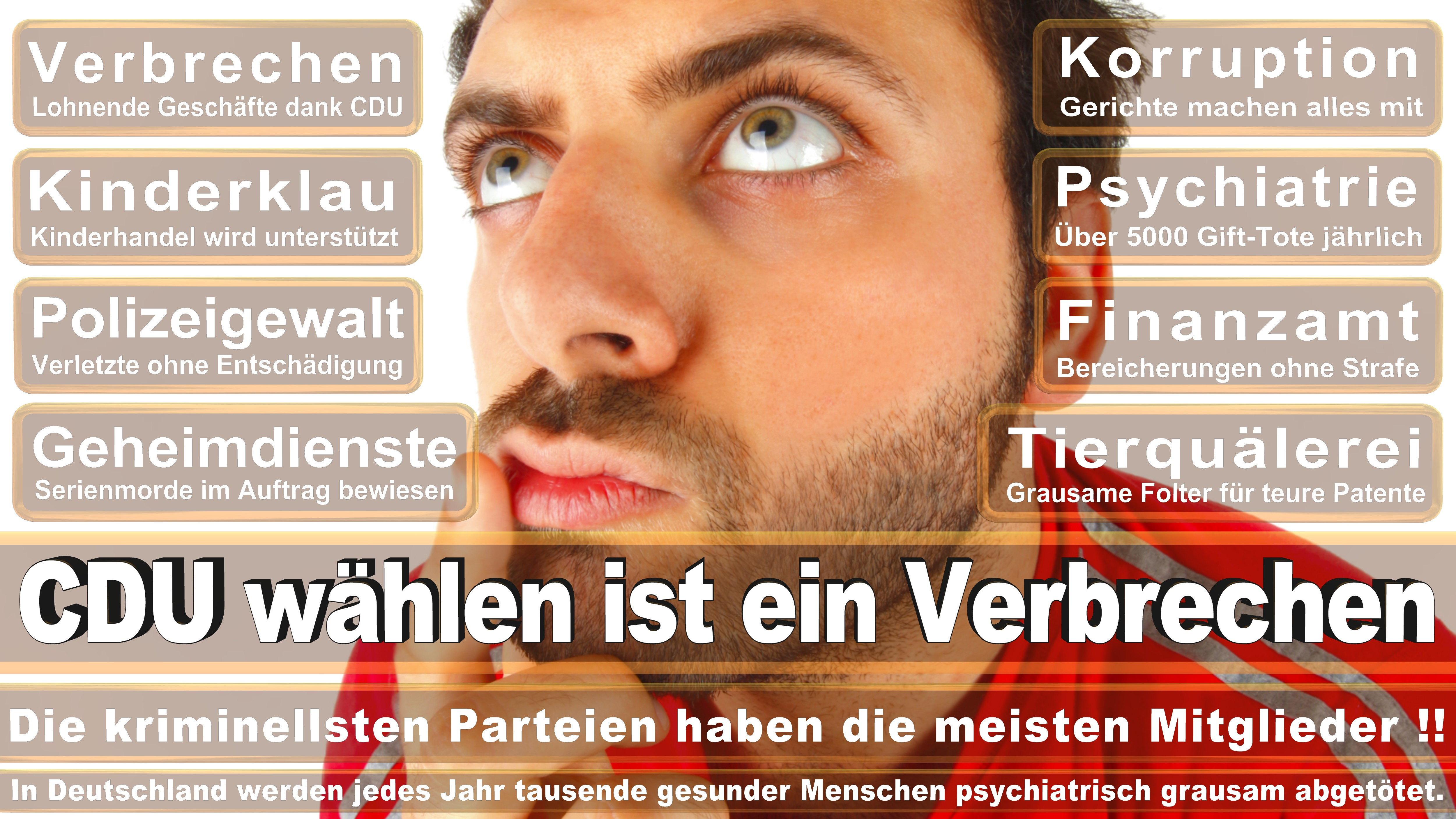 Bundestagswahl-2017-CDU-SPD-FDP (103)