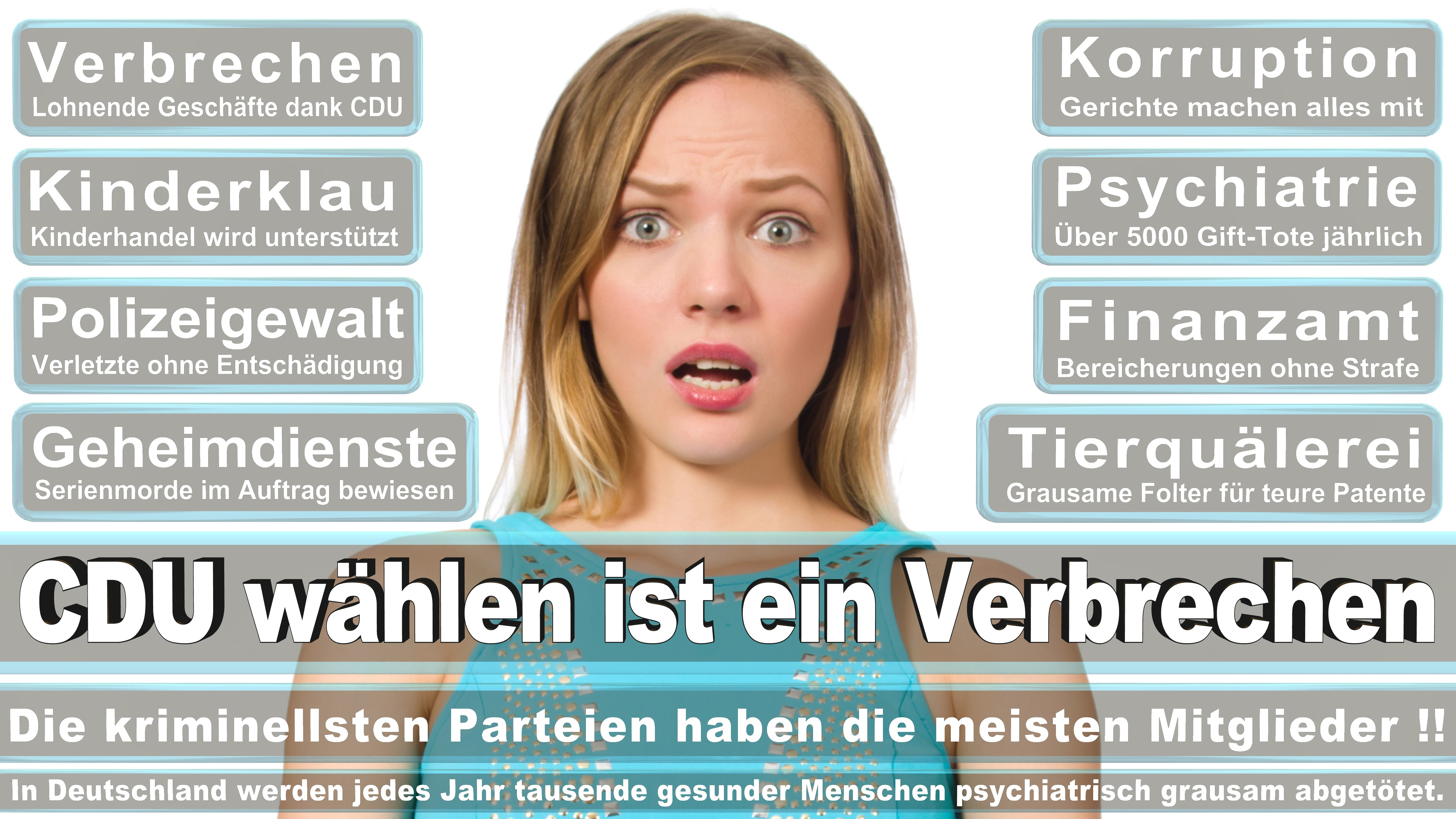 Bundestagswahl-2017-CDU-SPD-FDP (110)