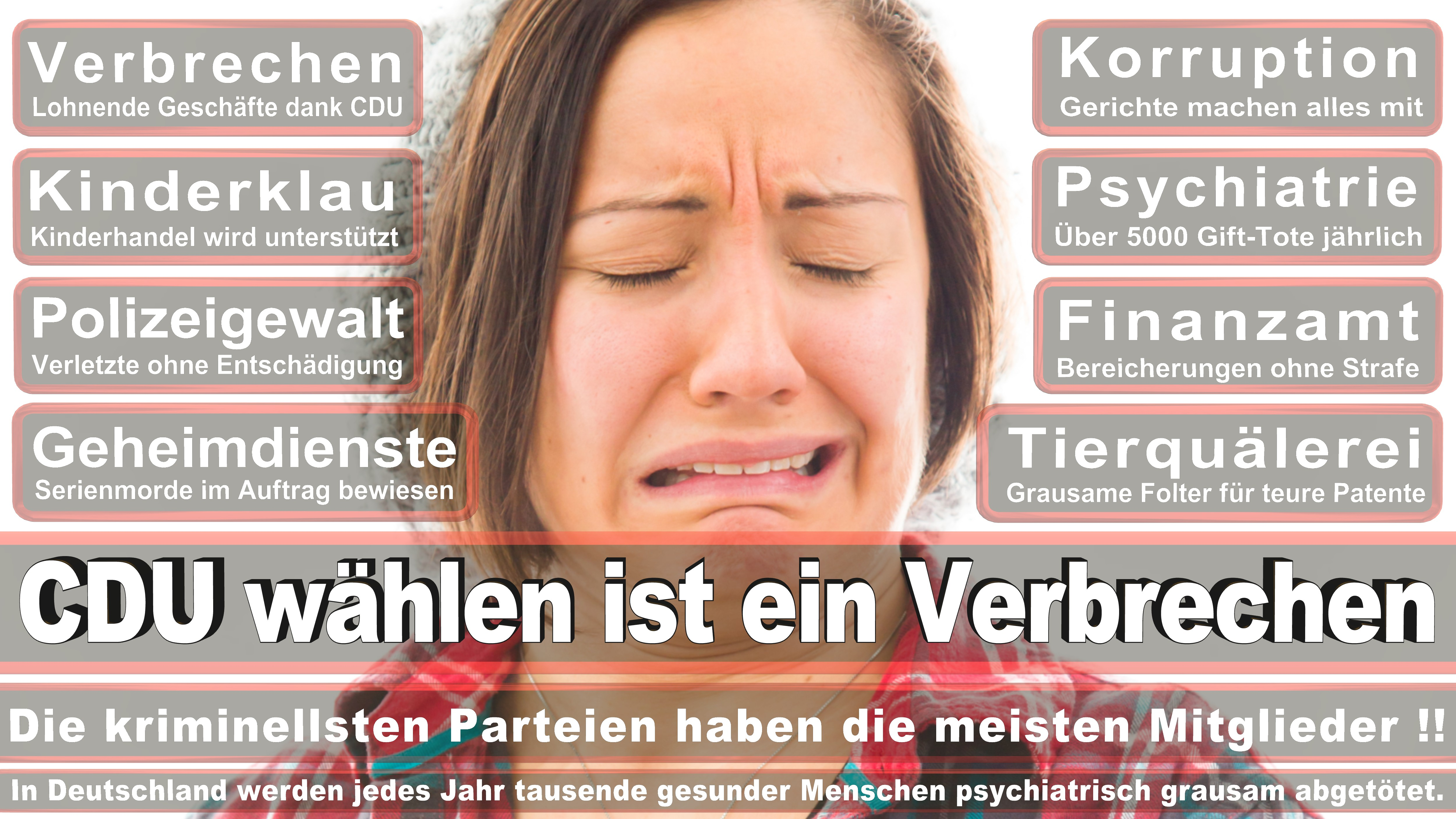 Bundestagswahl-2017-CDU-SPD-FDP (111)