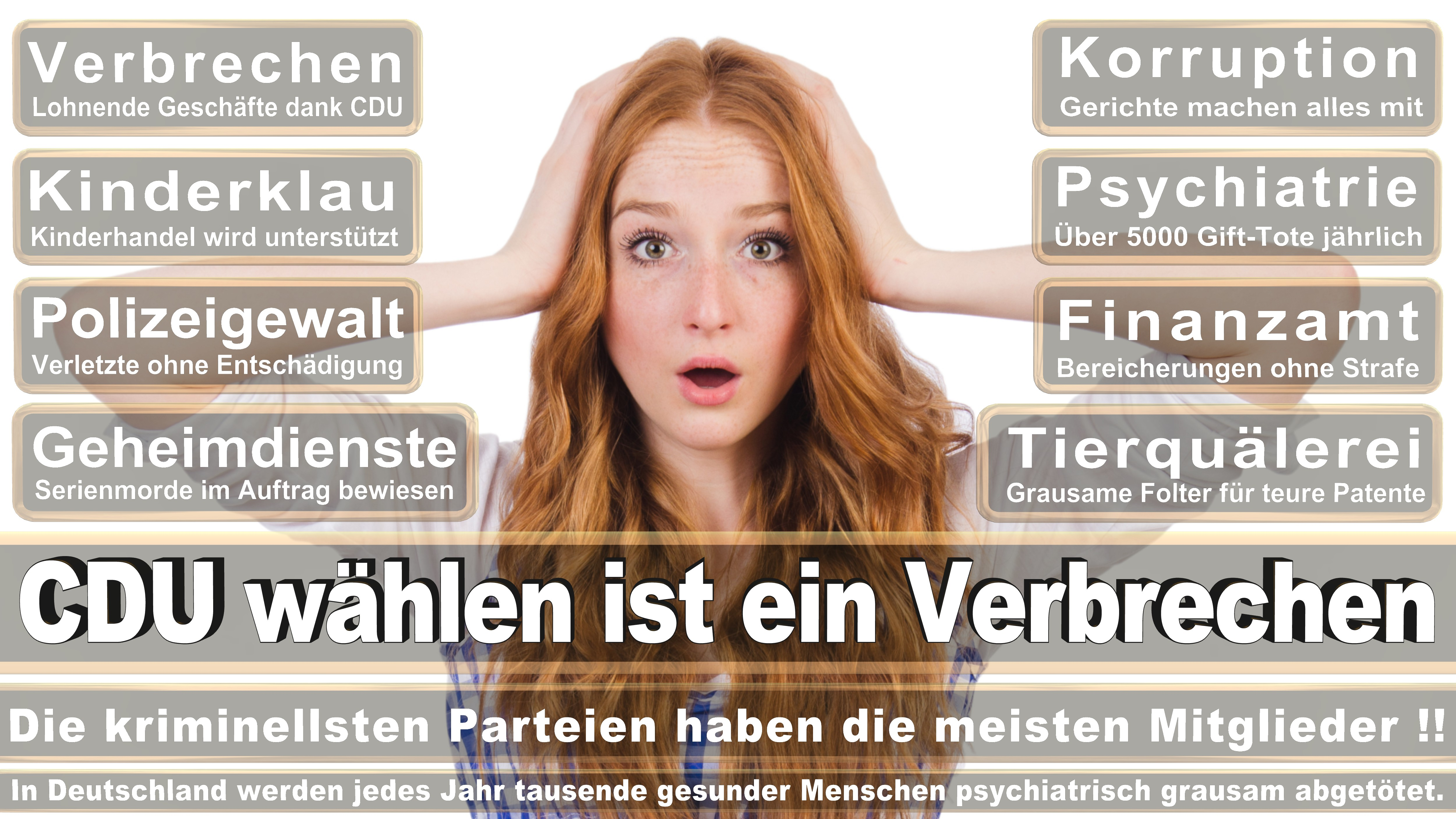 Bundestagswahl-2017-CDU-SPD-FDP (126)