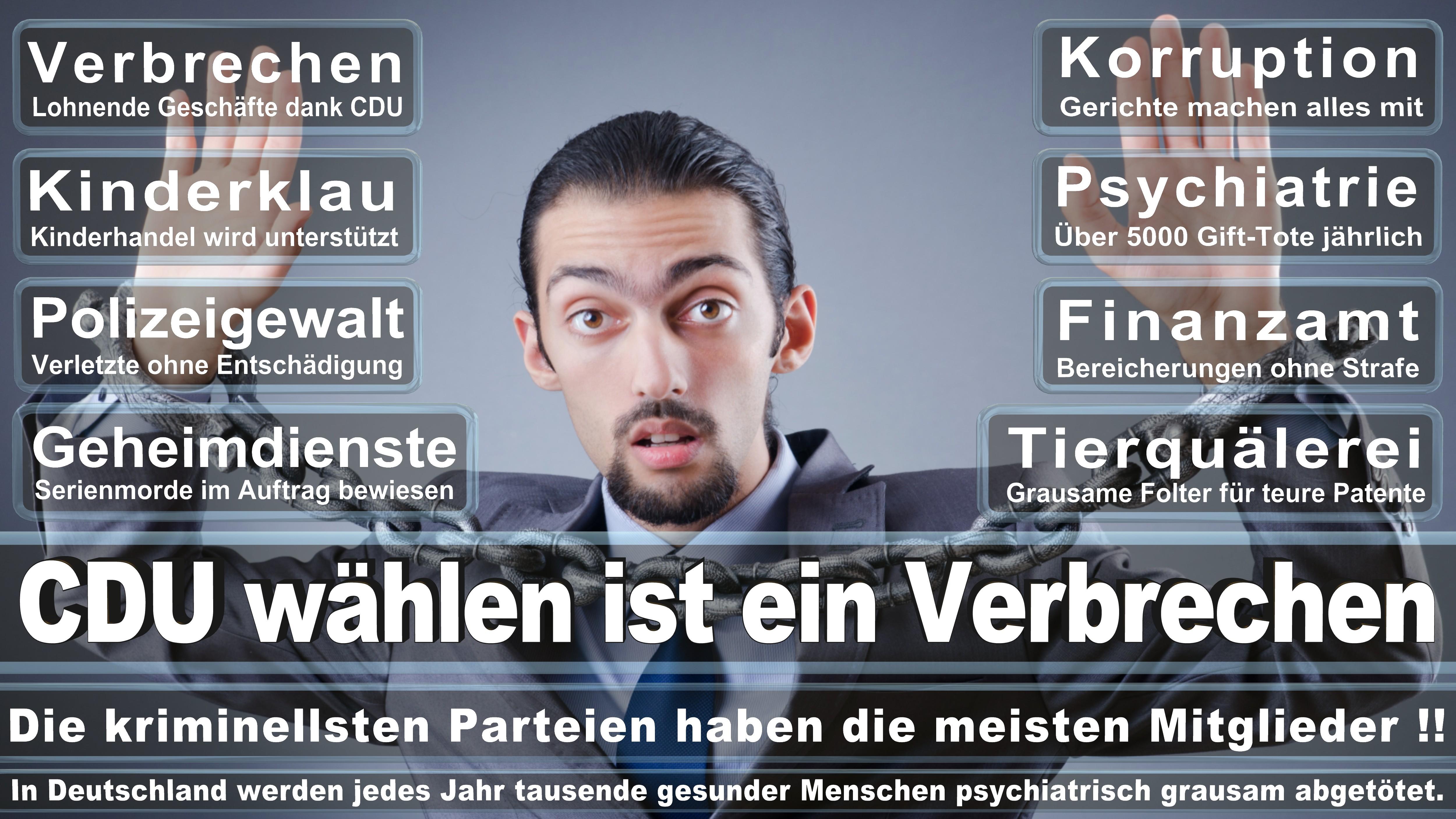 Bundestagswahl-2017-CDU-SPD-FDP (141)
