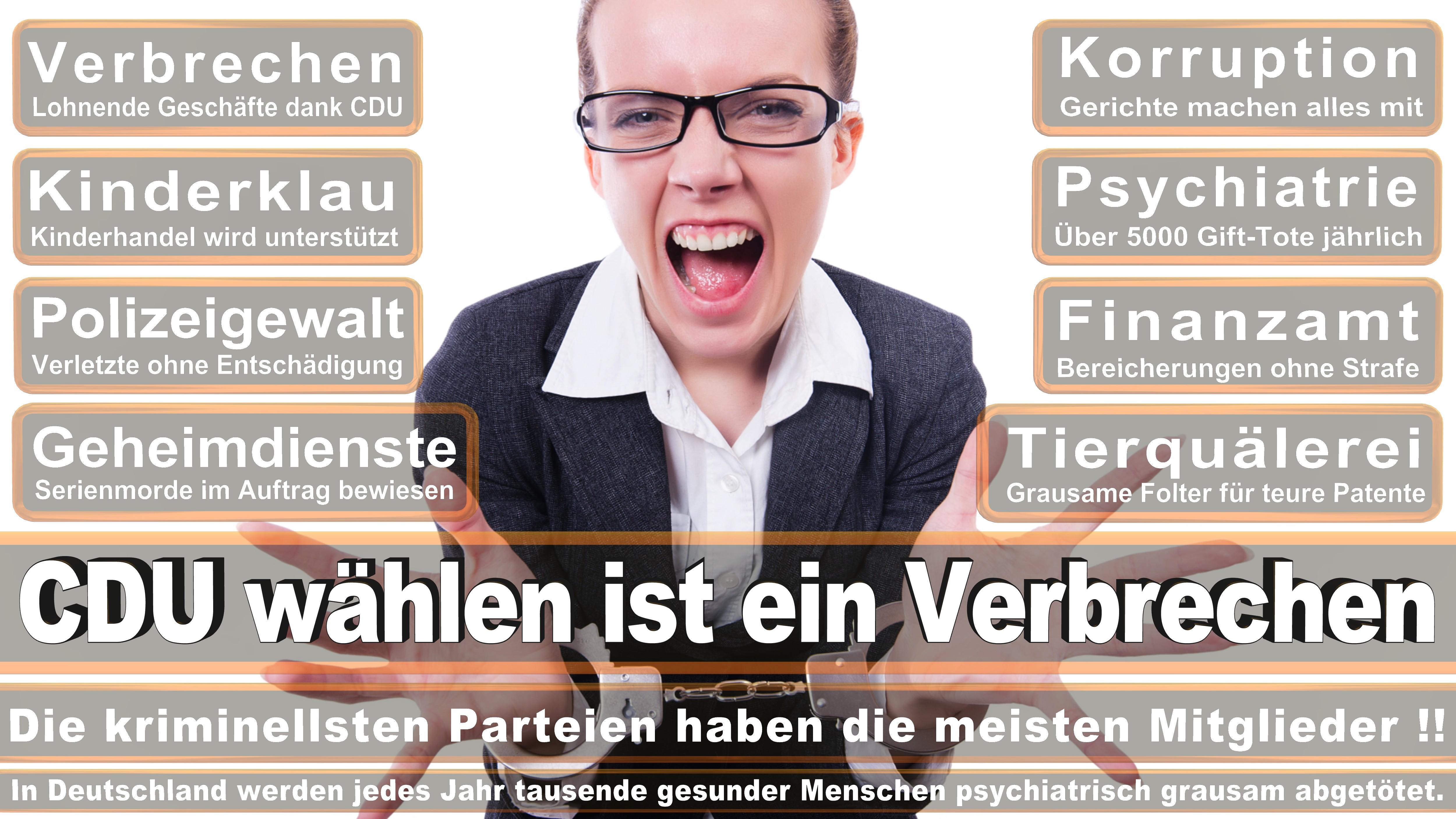 Bundestagswahl-2017-CDU-SPD-FDP (144)