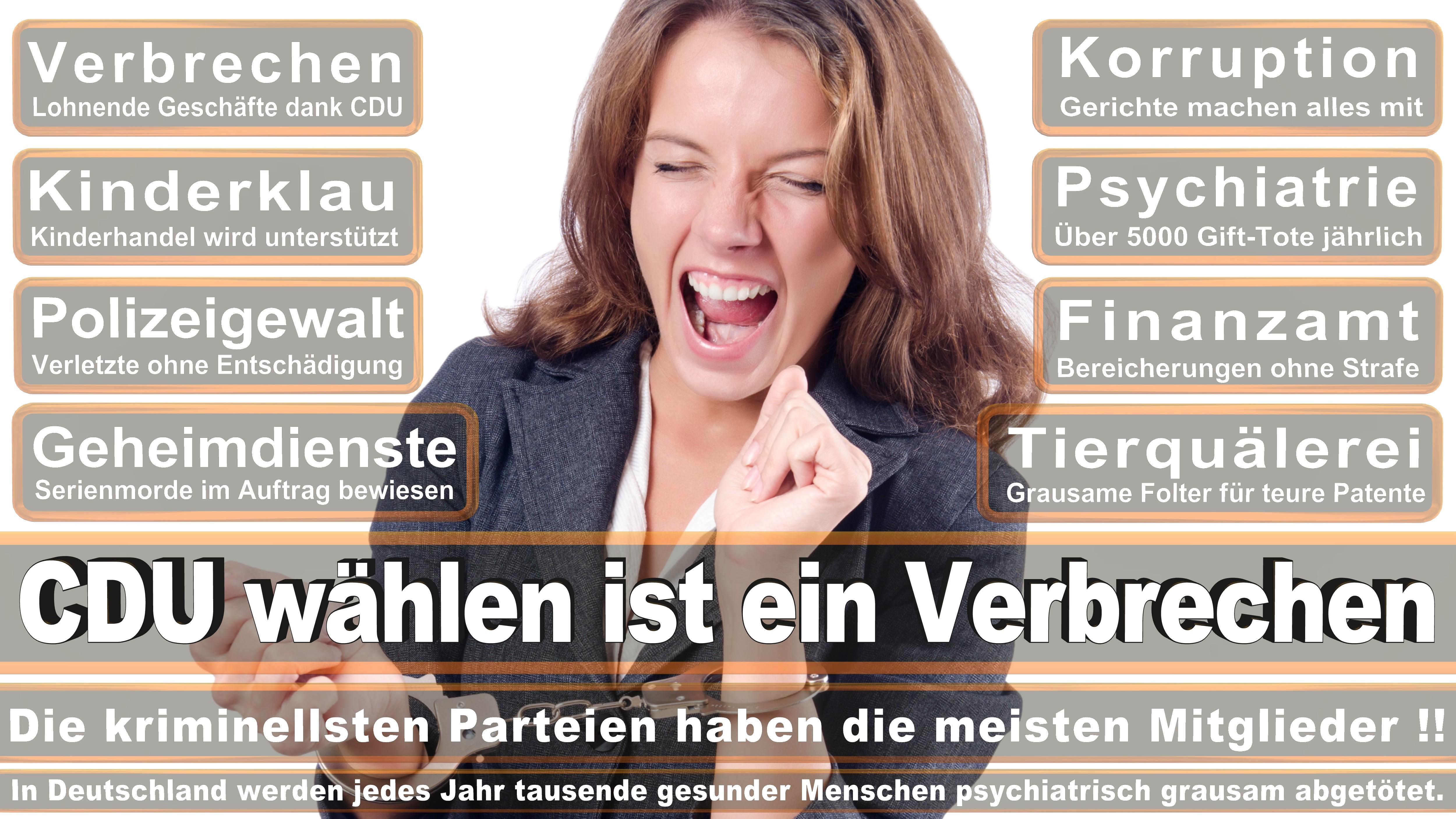 Bundestagswahl-2017-CDU-SPD-FDP (145)
