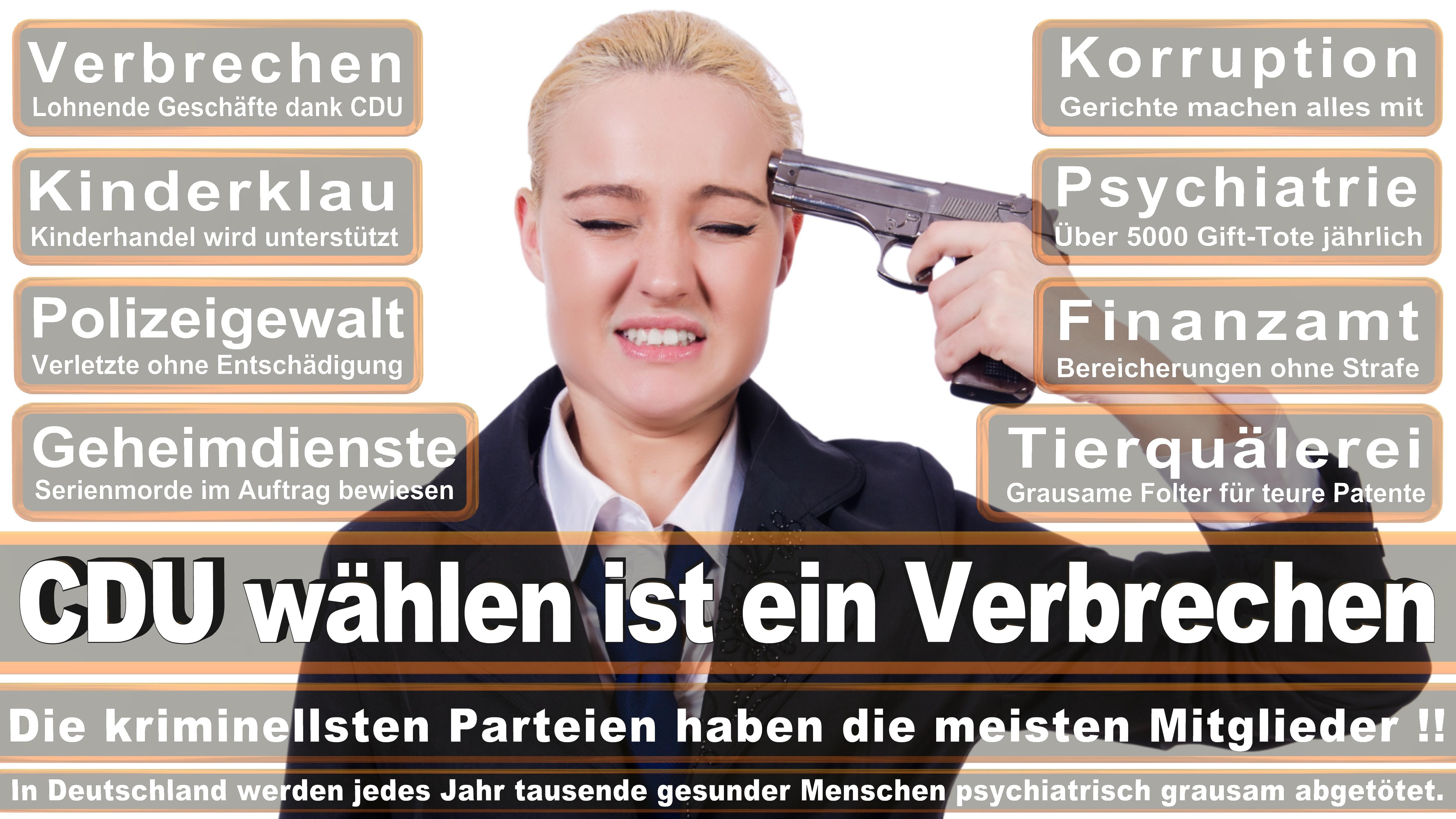 Bundestagswahl-2017-CDU-SPD-FDP (146)
