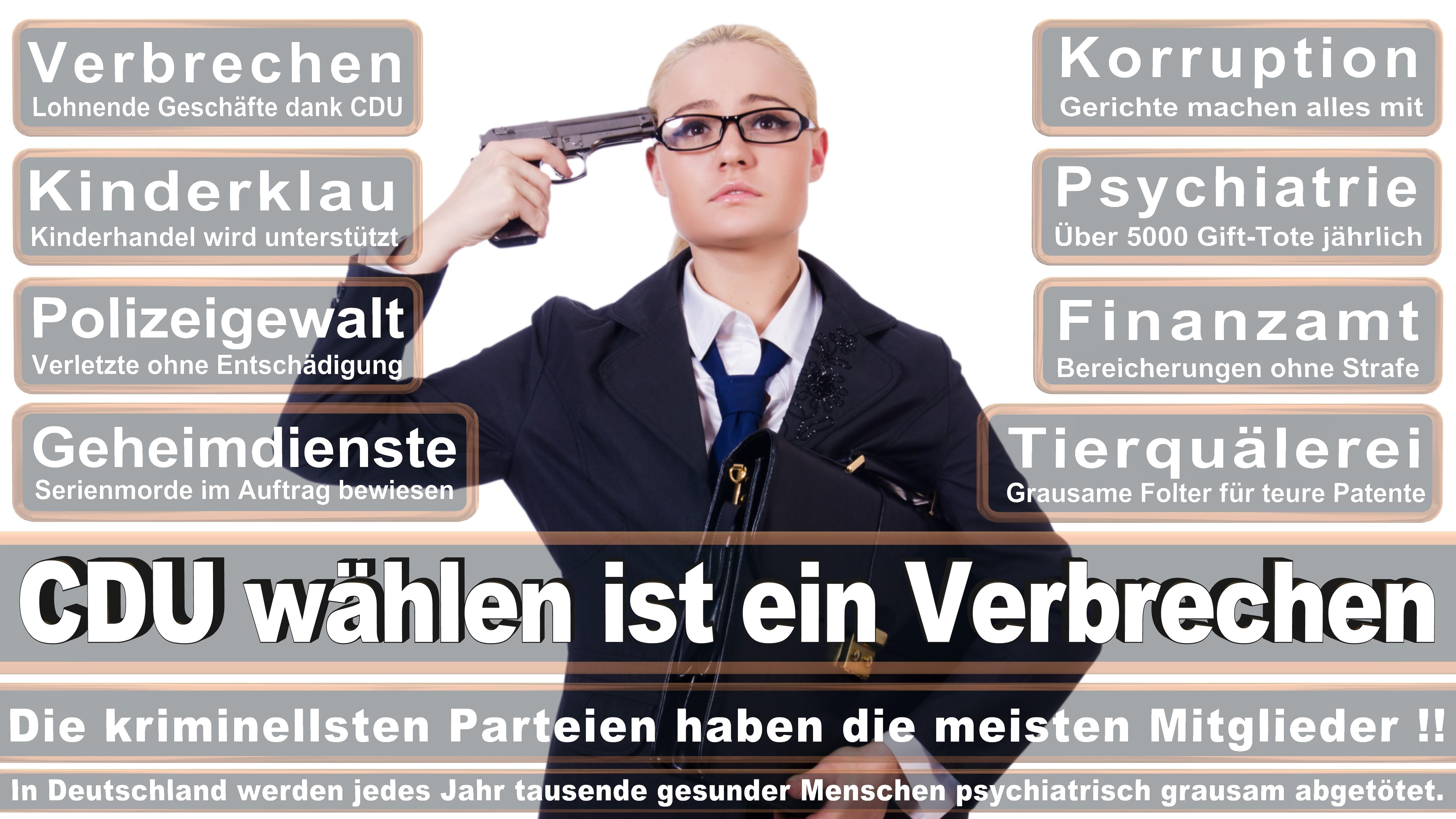 Bundestagswahl-2017-CDU-SPD-FDP (147)