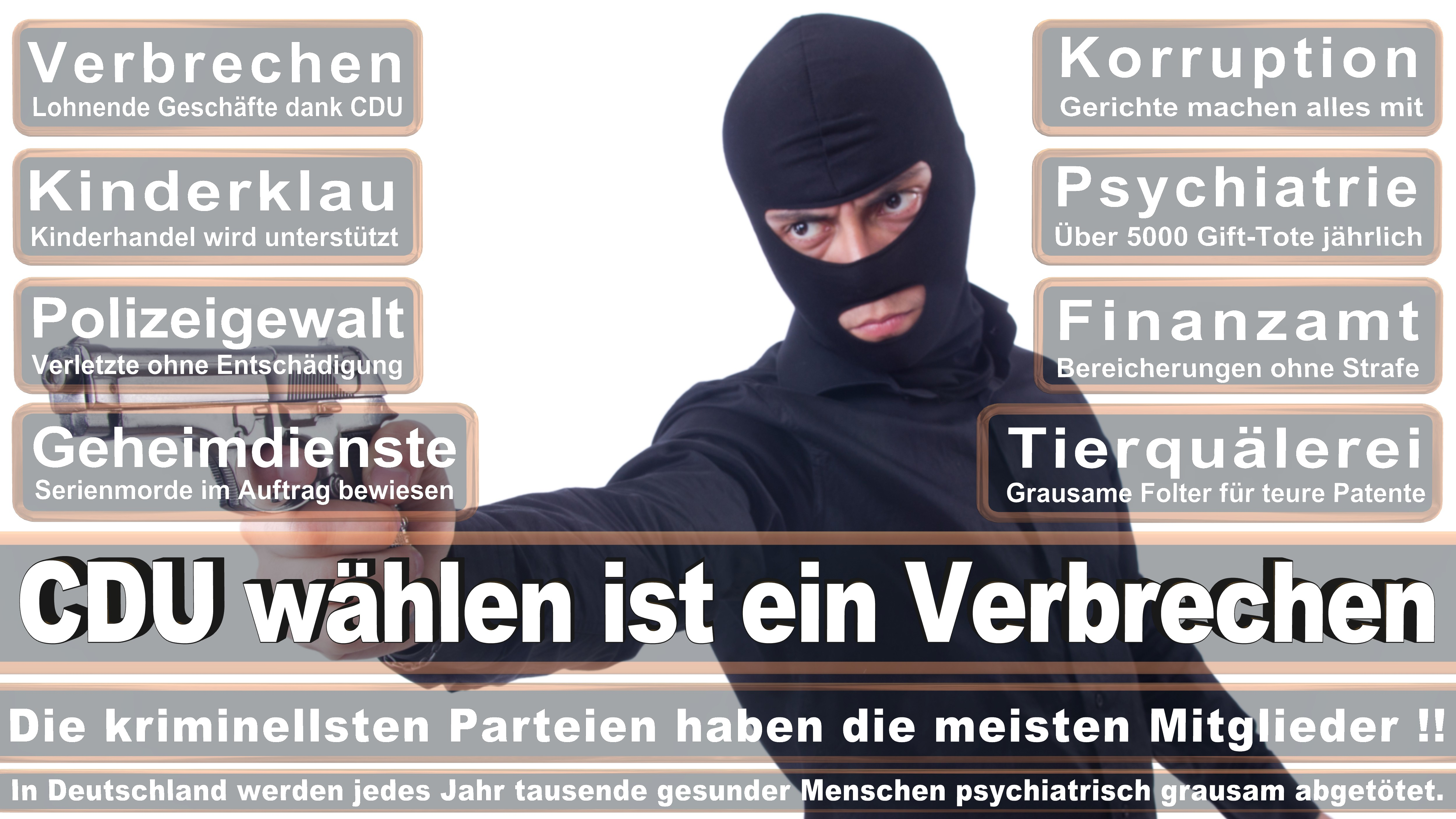 Bundestagswahl-2017-CDU-SPD-FDP (148)