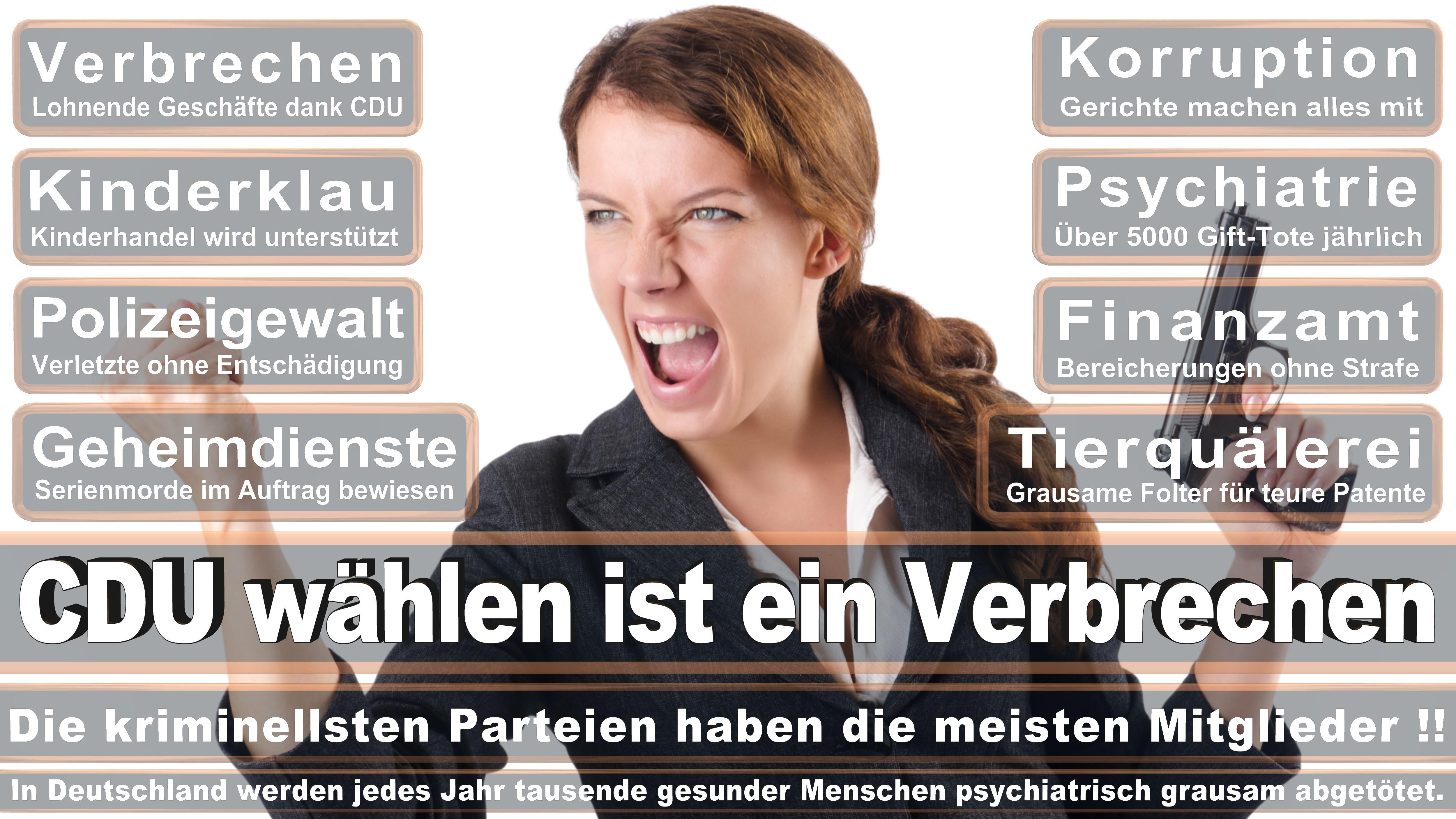 Bundestagswahl-2017-CDU-SPD-FDP (150)