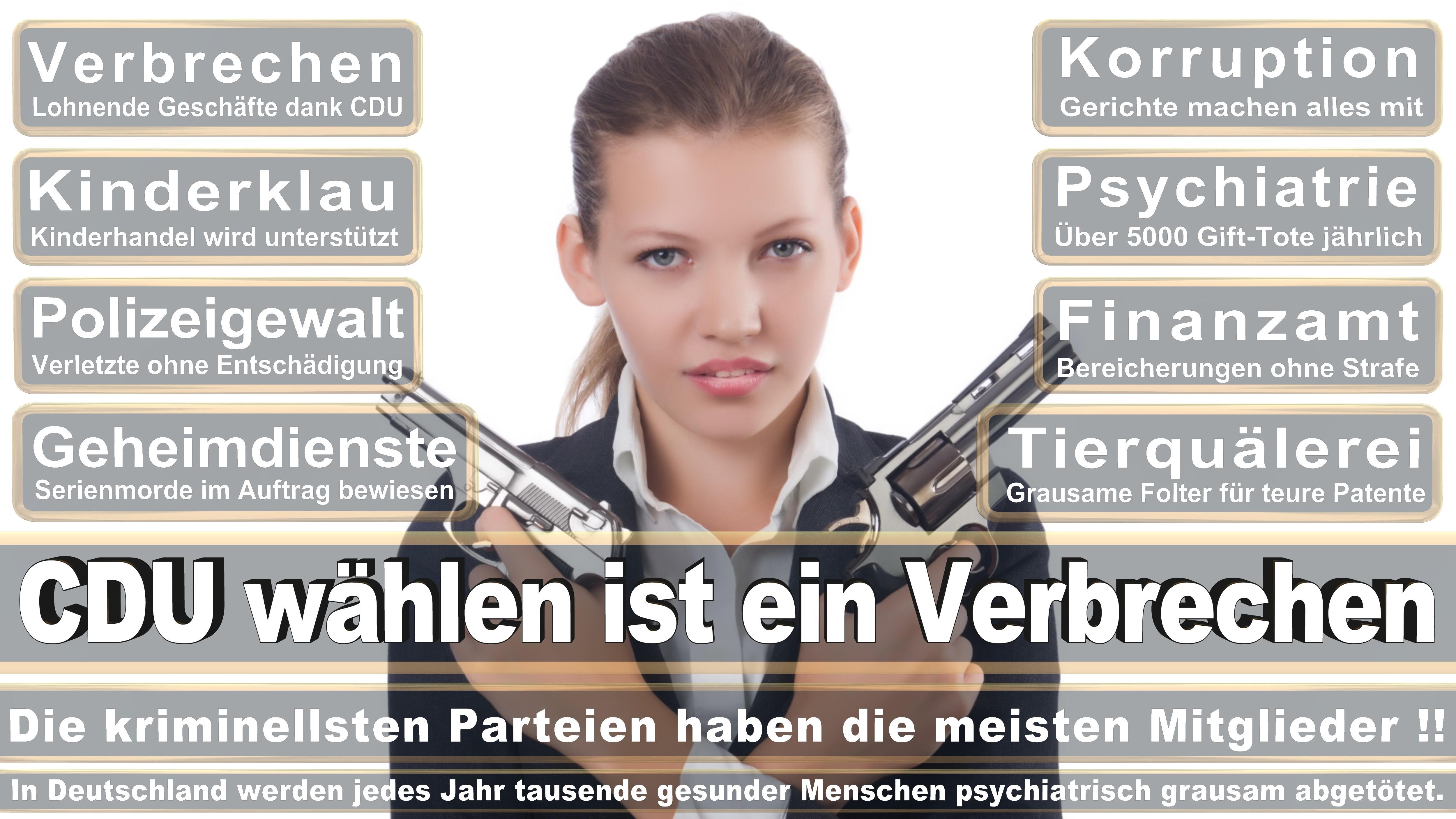 Bundestagswahl-2017-CDU-SPD-FDP (151)
