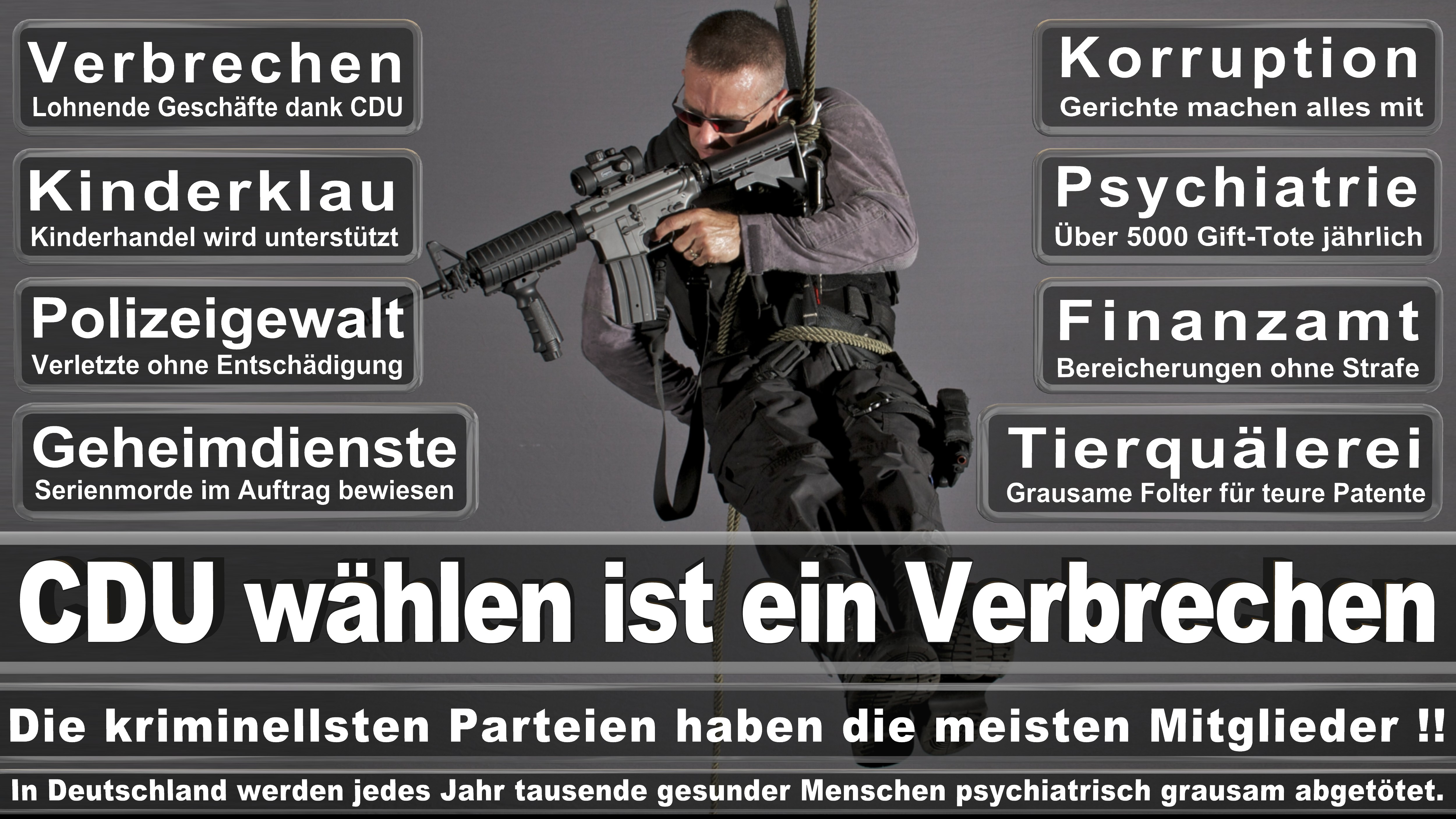 Bundestagswahl-2017-CDU-SPD-FDP (173)