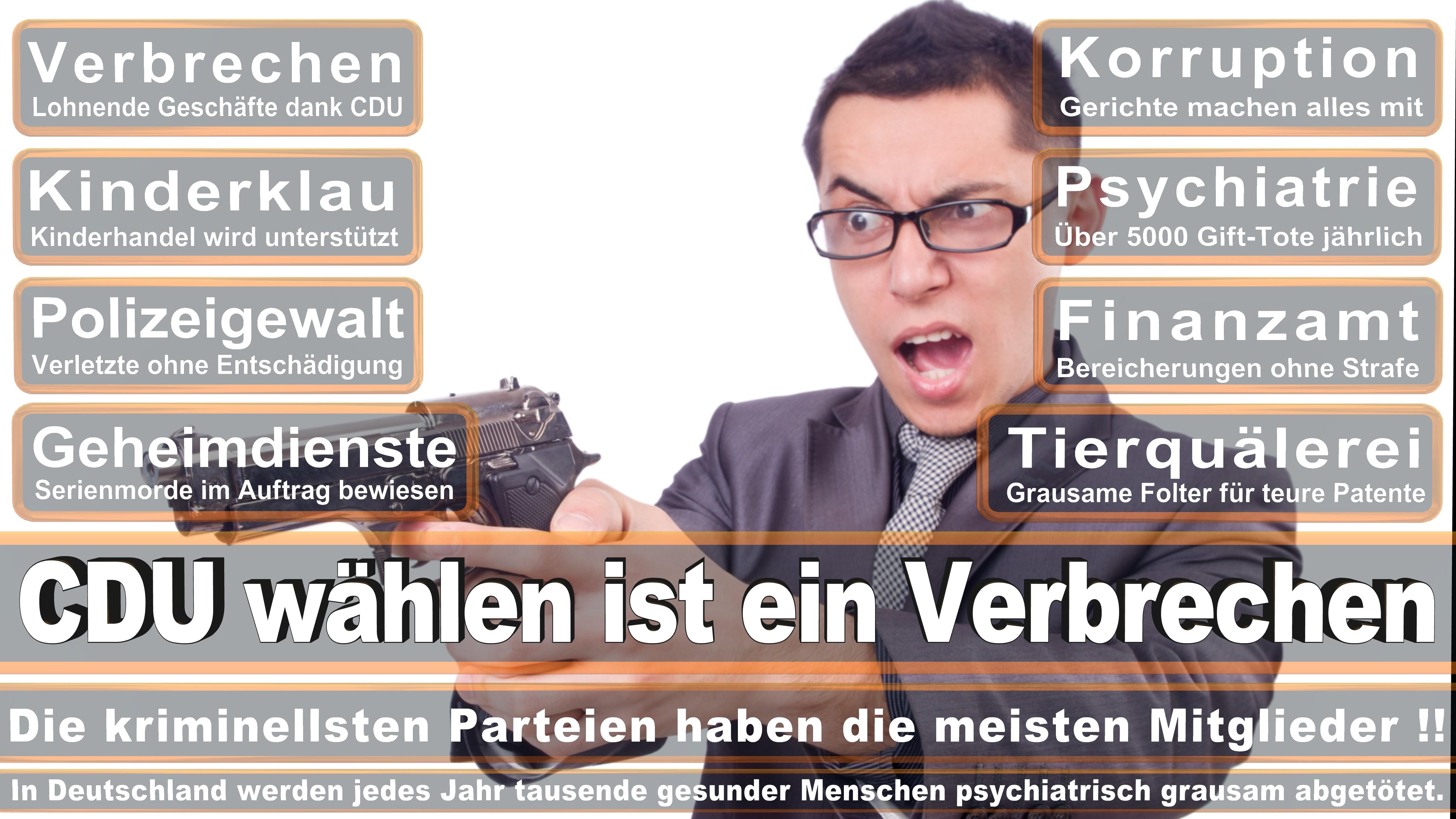 Bundestagswahl-2017-CDU-SPD-FDP (176)