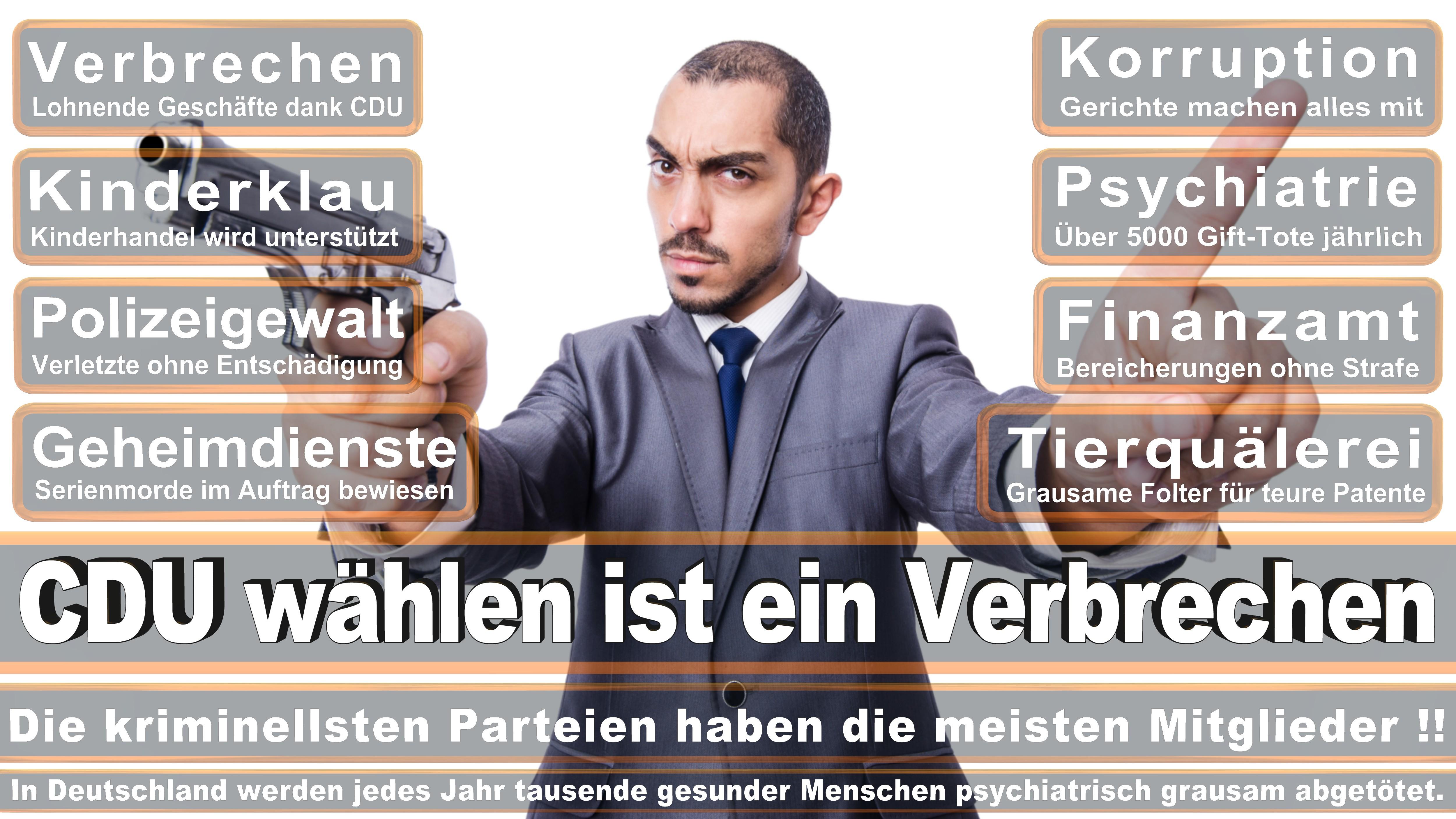 Bundestagswahl-2017-CDU-SPD-FDP (178)
