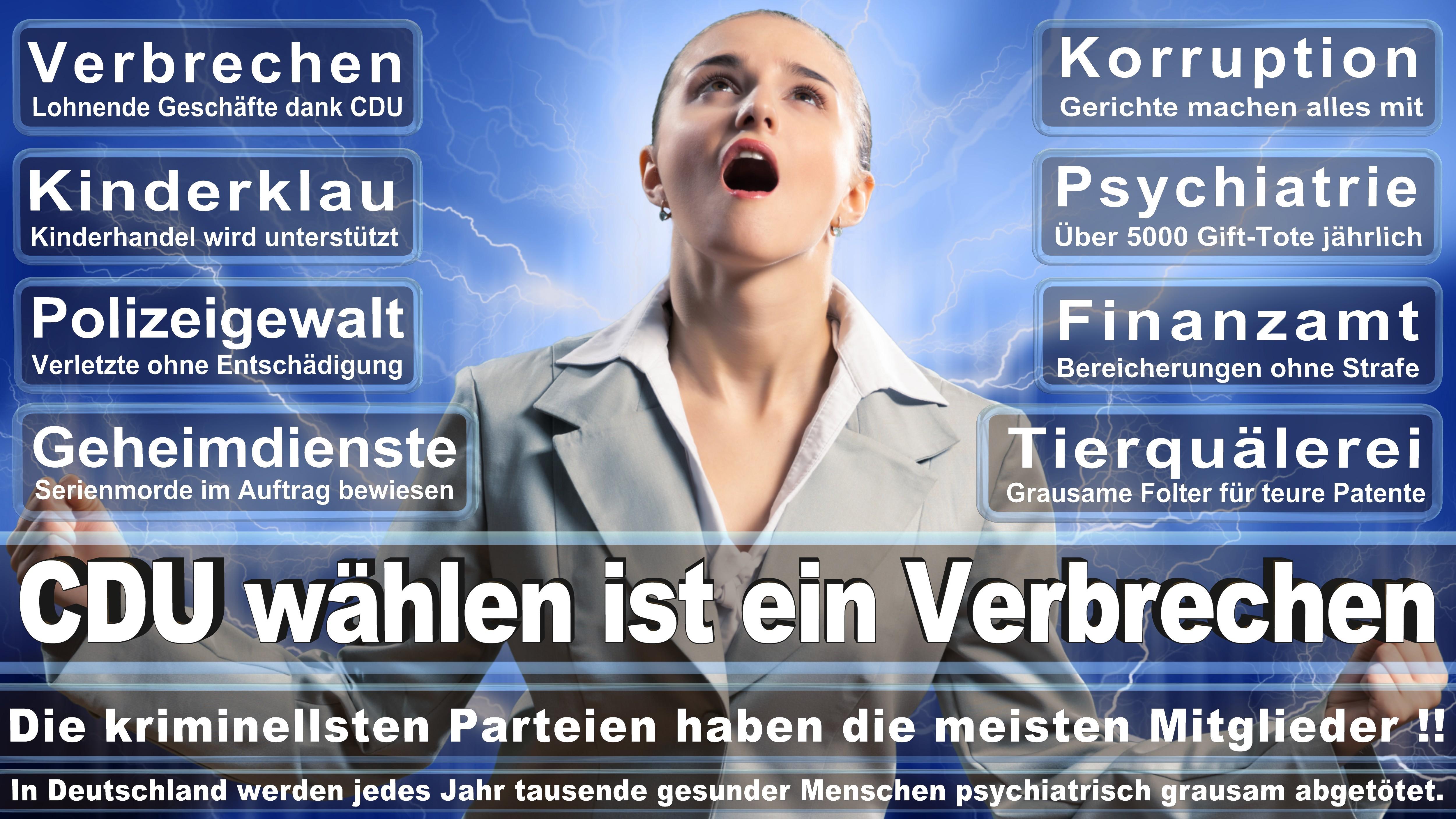Bundestagswahl-2017-CDU-SPD-FDP (182)