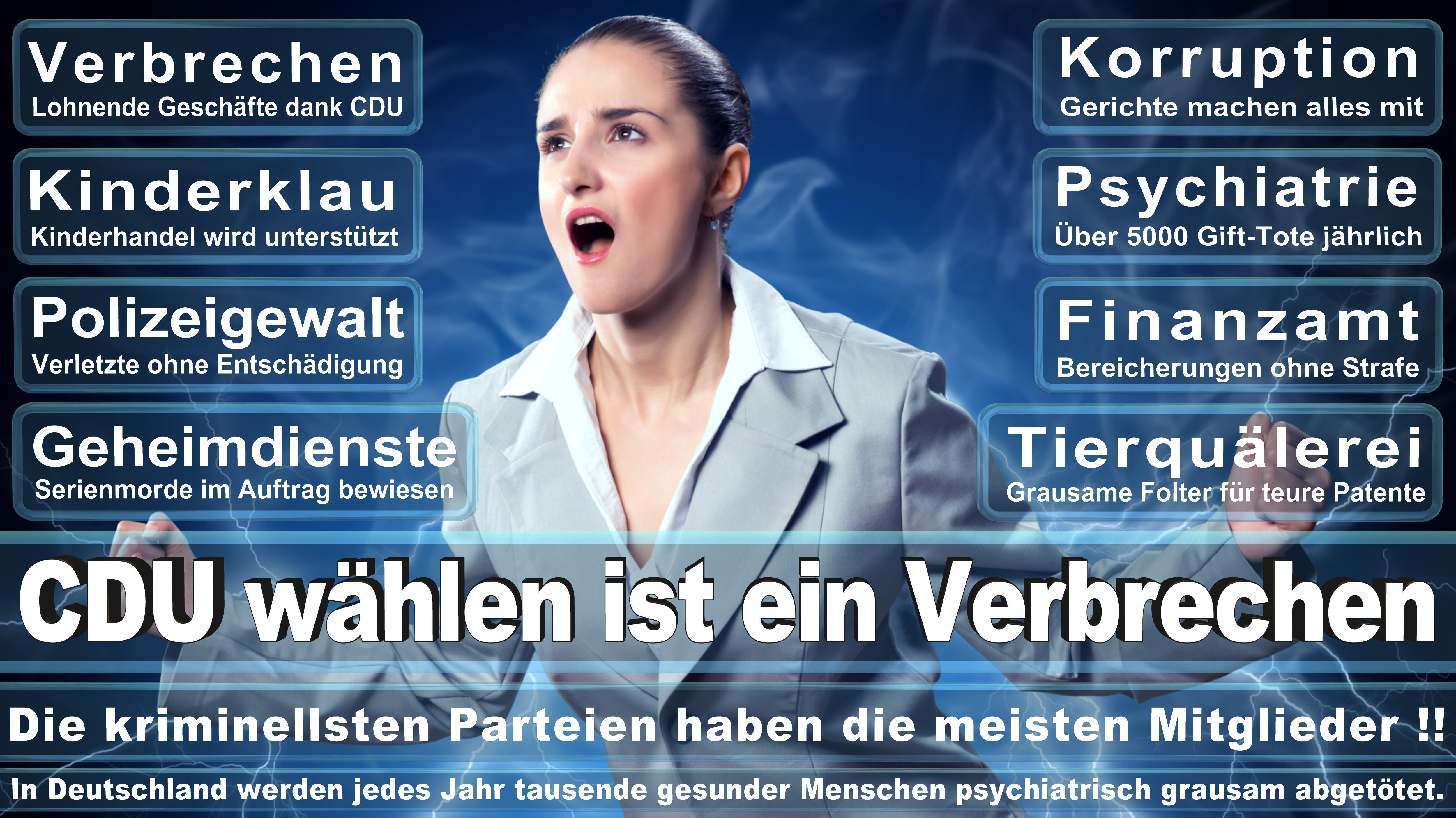 Bundestagswahl-2017-CDU-SPD-FDP (189)