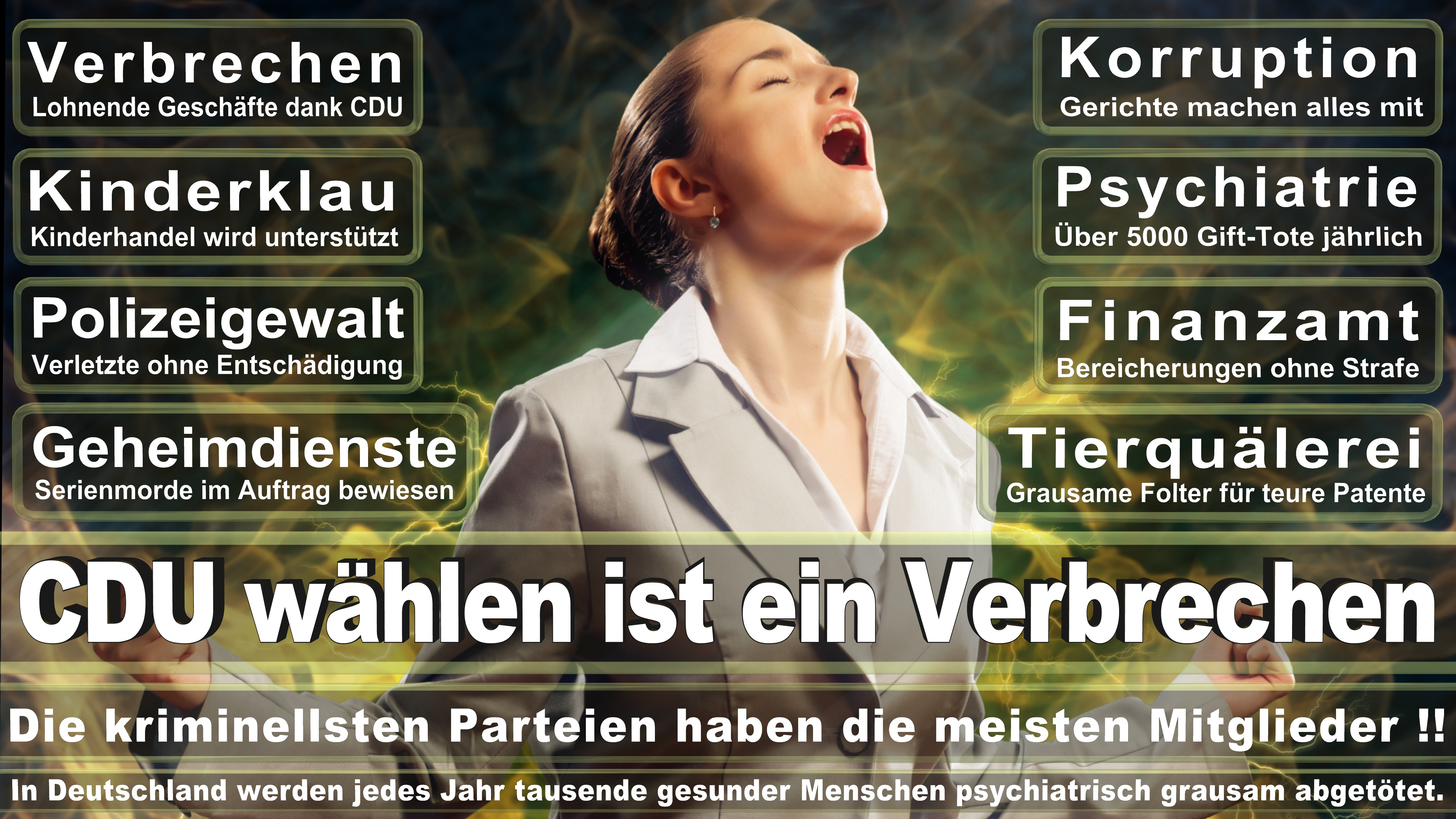 Bundestagswahl-2017-CDU-SPD-FDP (197)