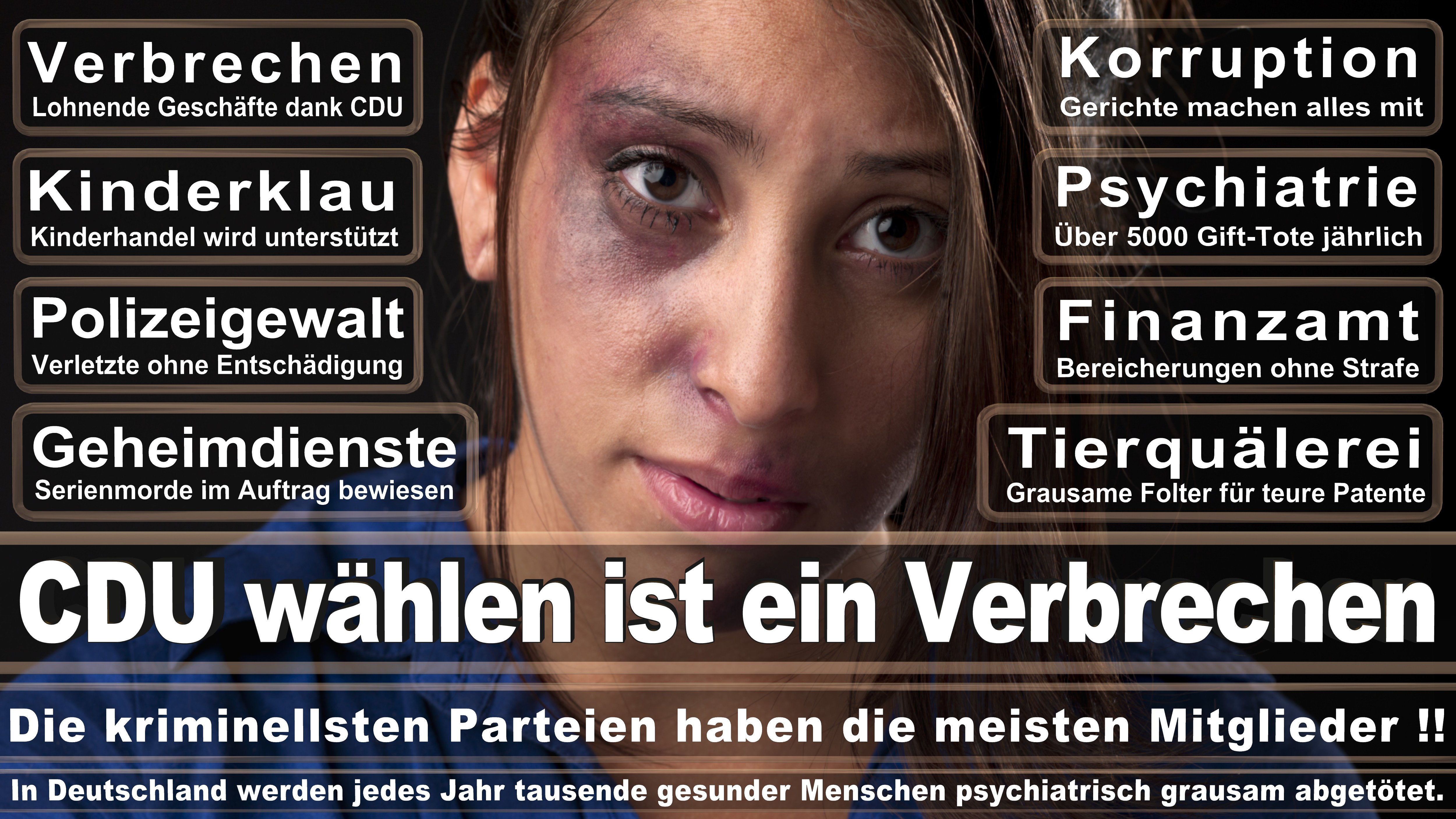 Bundestagswahl-2017-CDU-SPD-FDP (207)