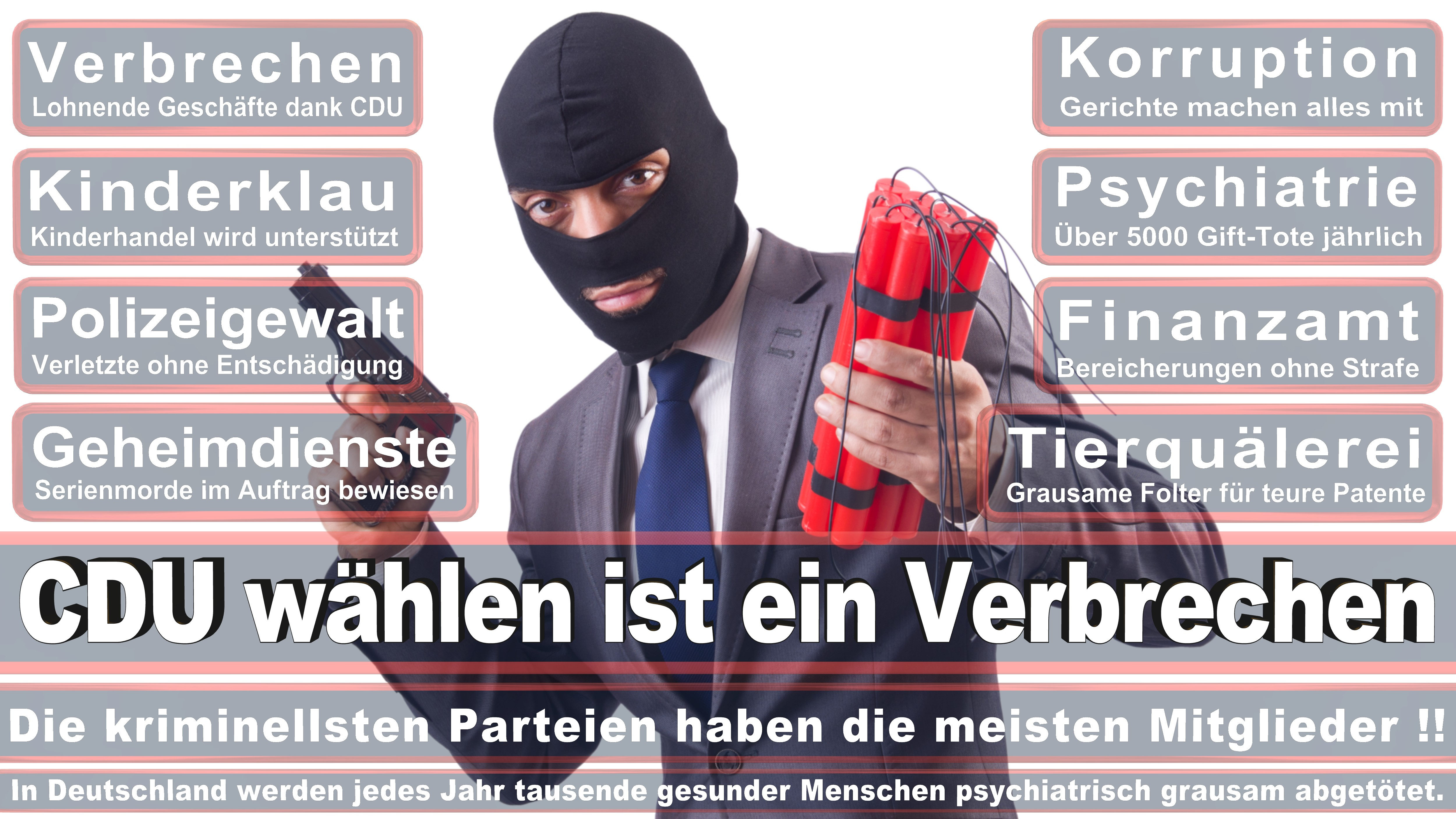Bundestagswahl-2017-CDU-SPD-FDP (212)