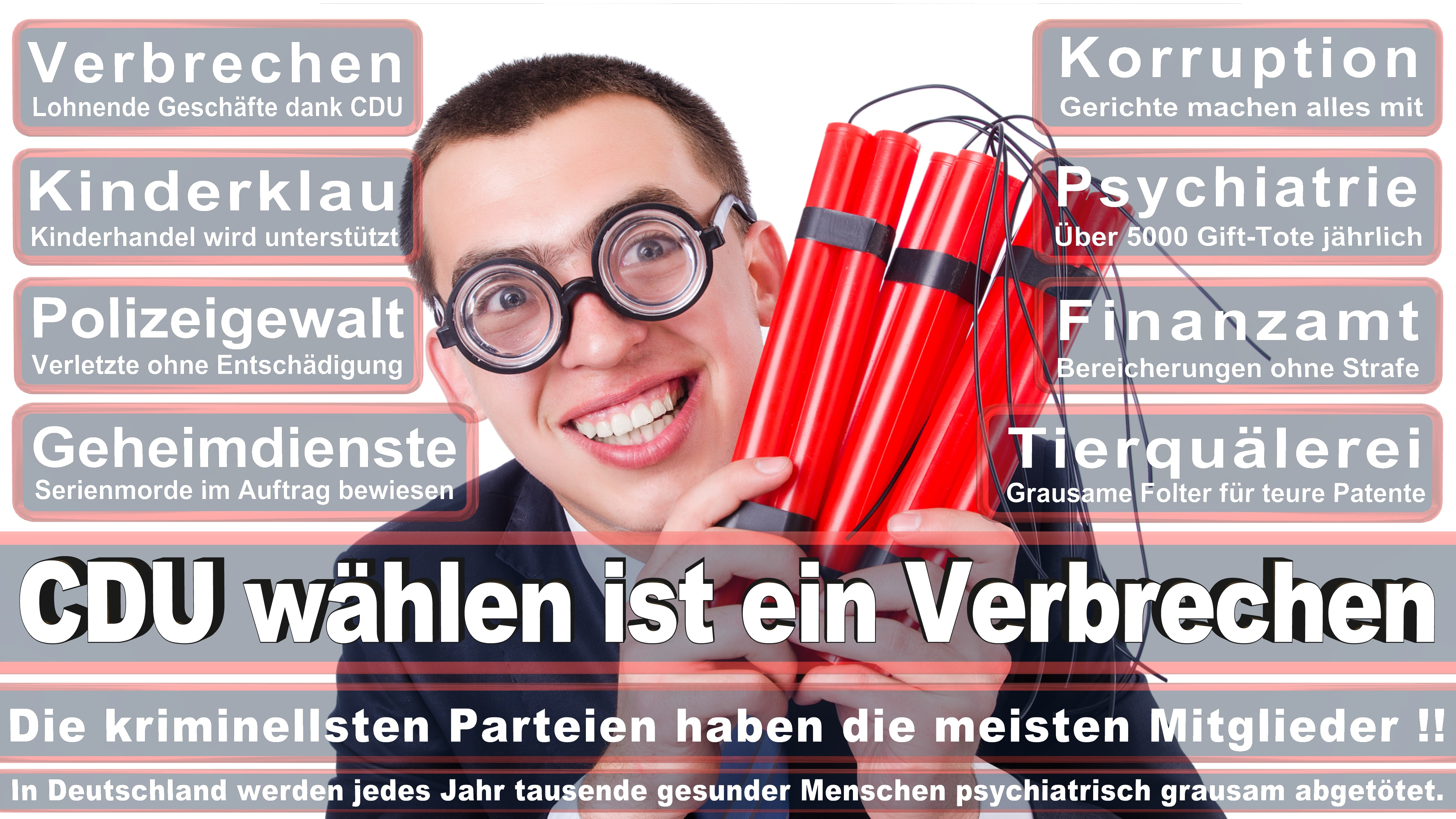 Bundestagswahl-2017-CDU-SPD-FDP (216)