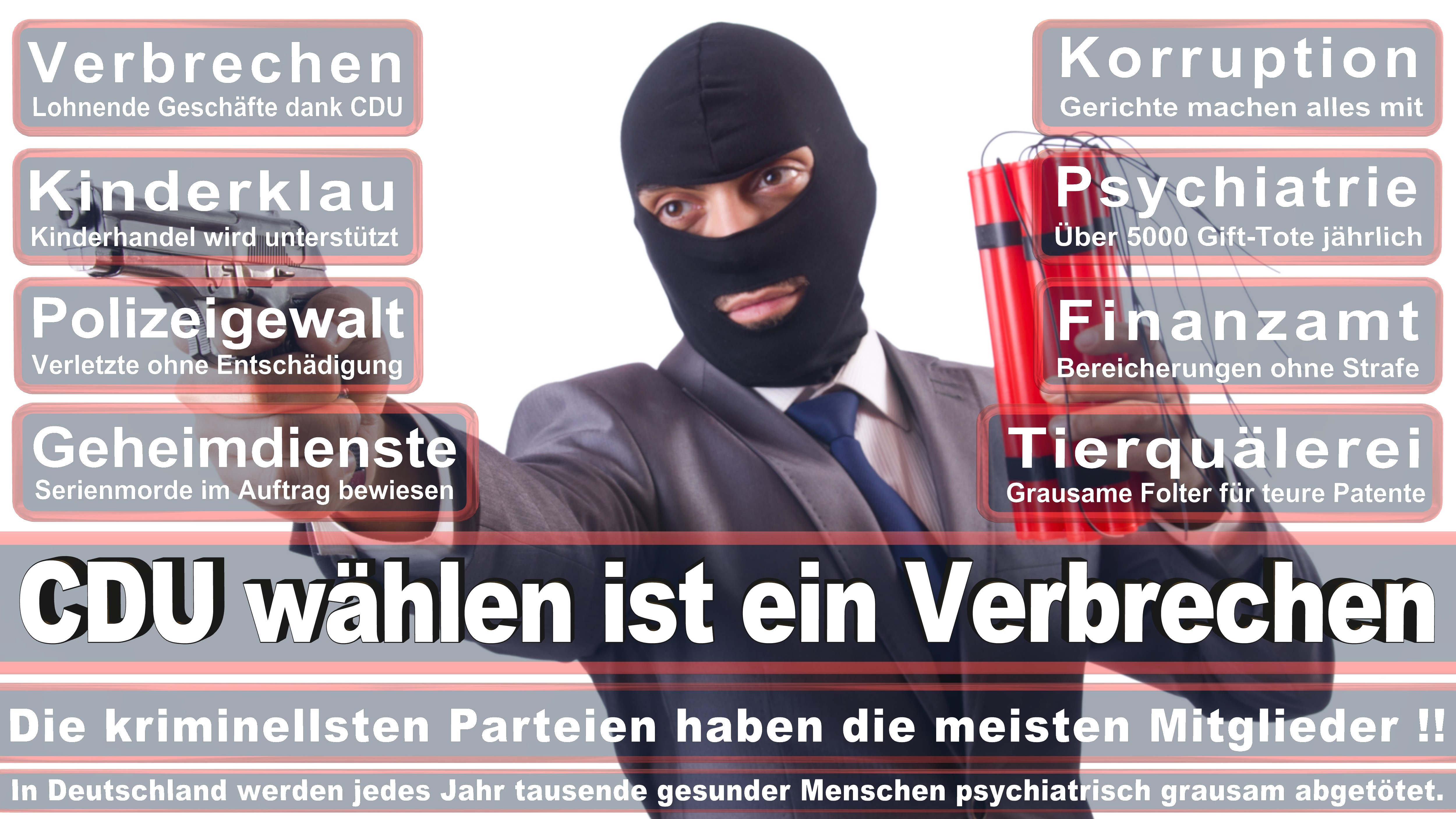 Bundestagswahl-2017-CDU-SPD-FDP (218)