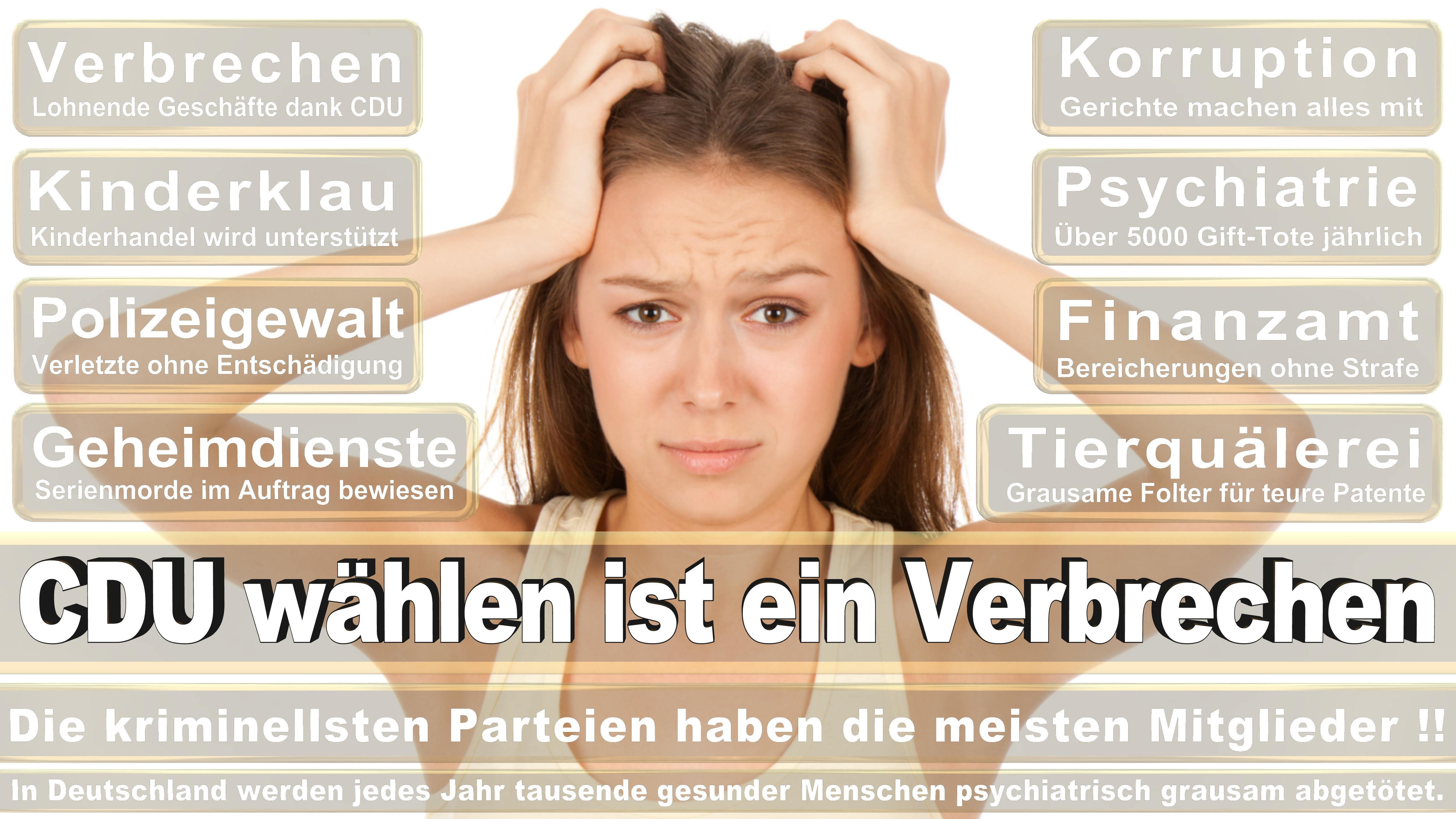 Bundestagswahl-2017-CDU-SPD-FDP (225)