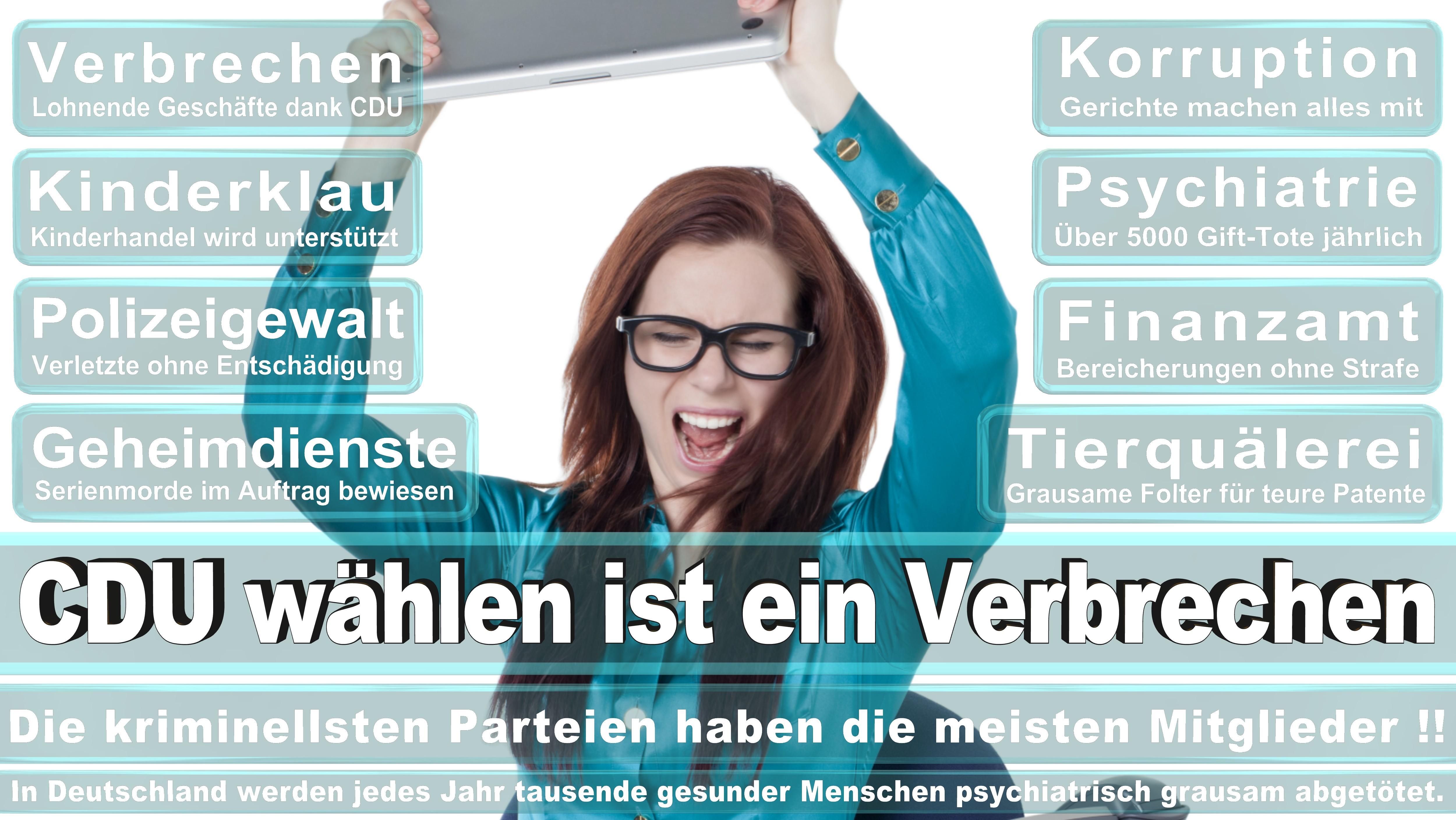 Bundestagswahl-2017-CDU-SPD-FDP (230)