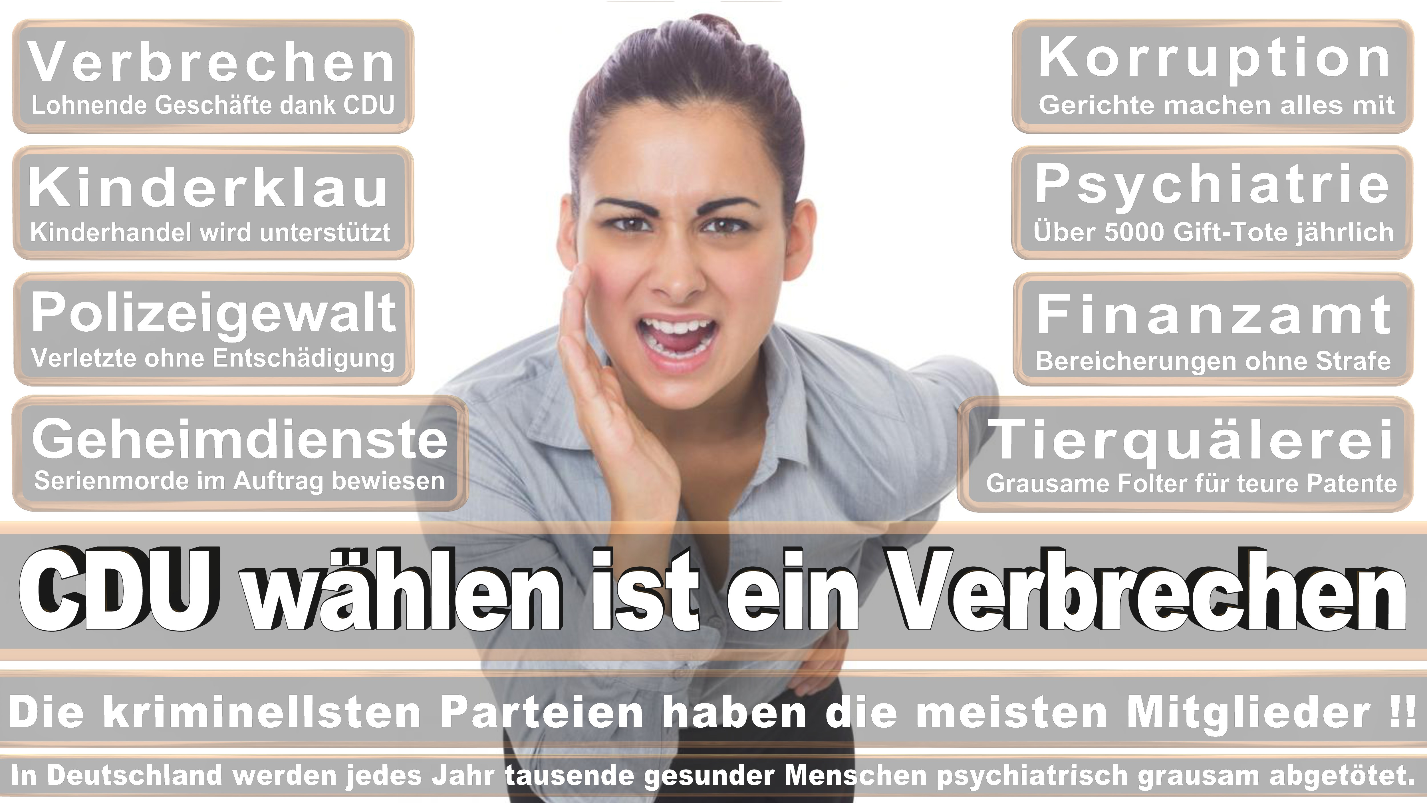 Bundestagswahl-2017-CDU-SPD-FDP (24)
