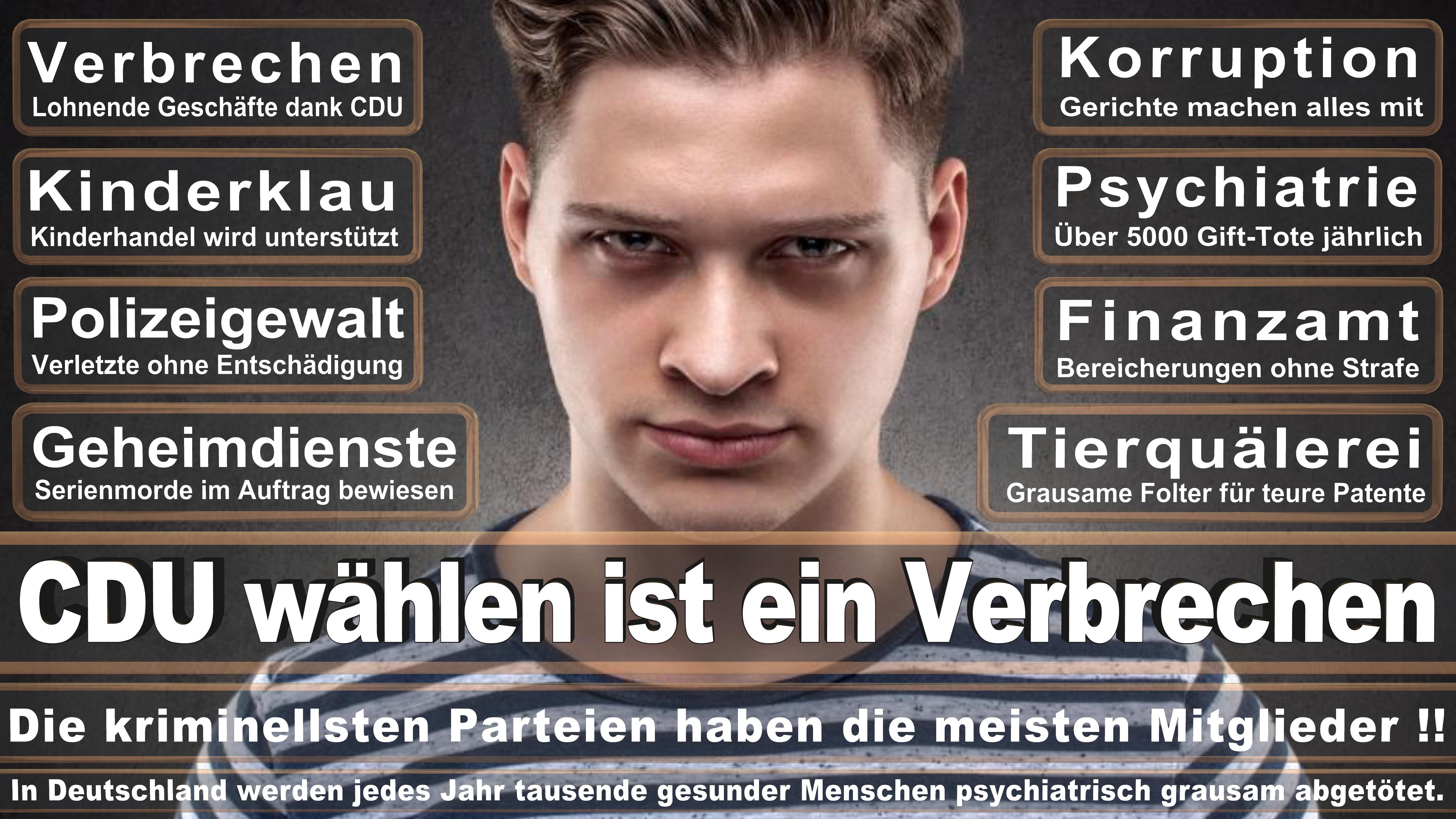 Bundestagswahl-2017-CDU-SPD-FDP (26)