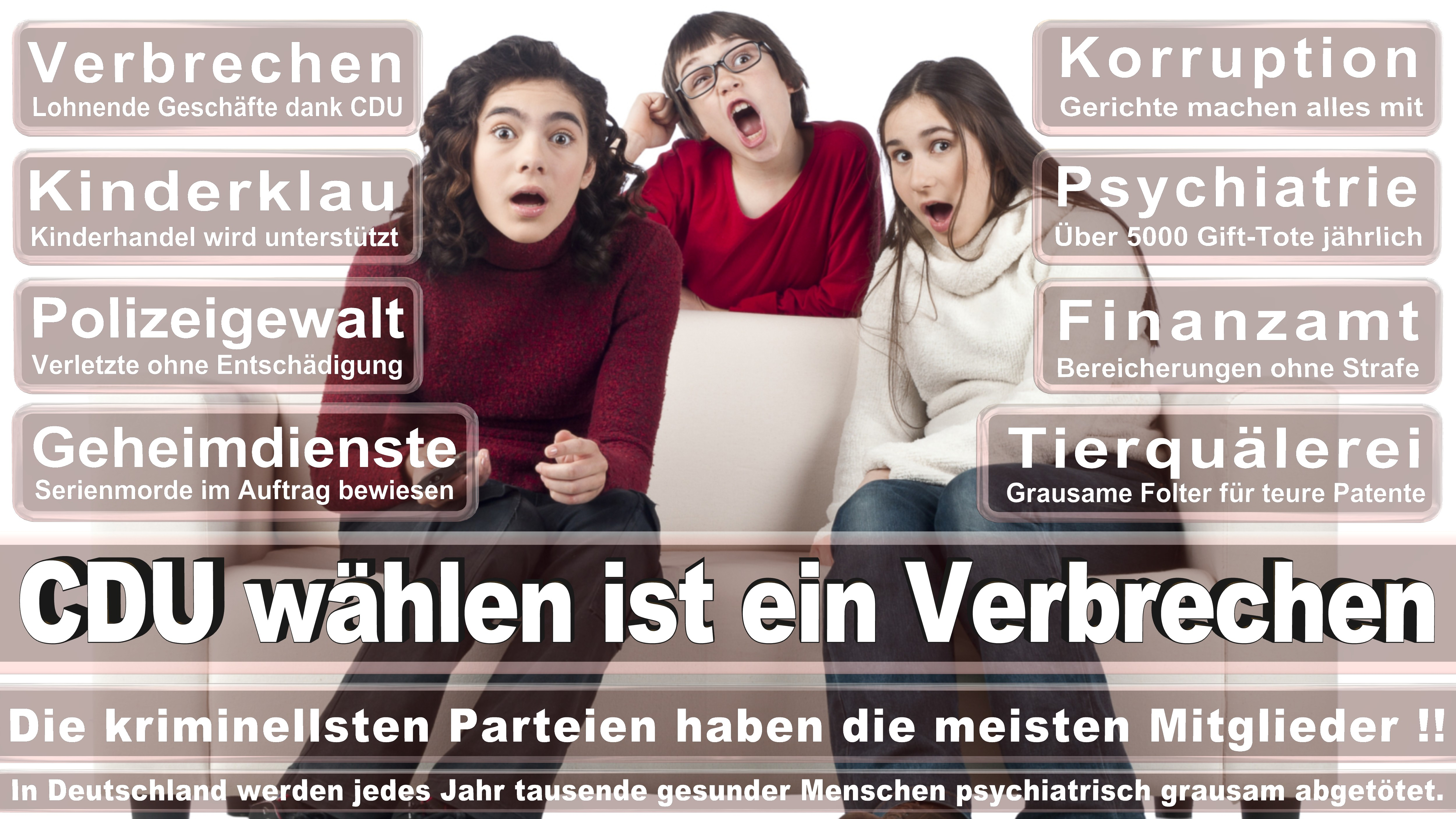 Bundestagswahl-2017-CDU-SPD-FDP (282)