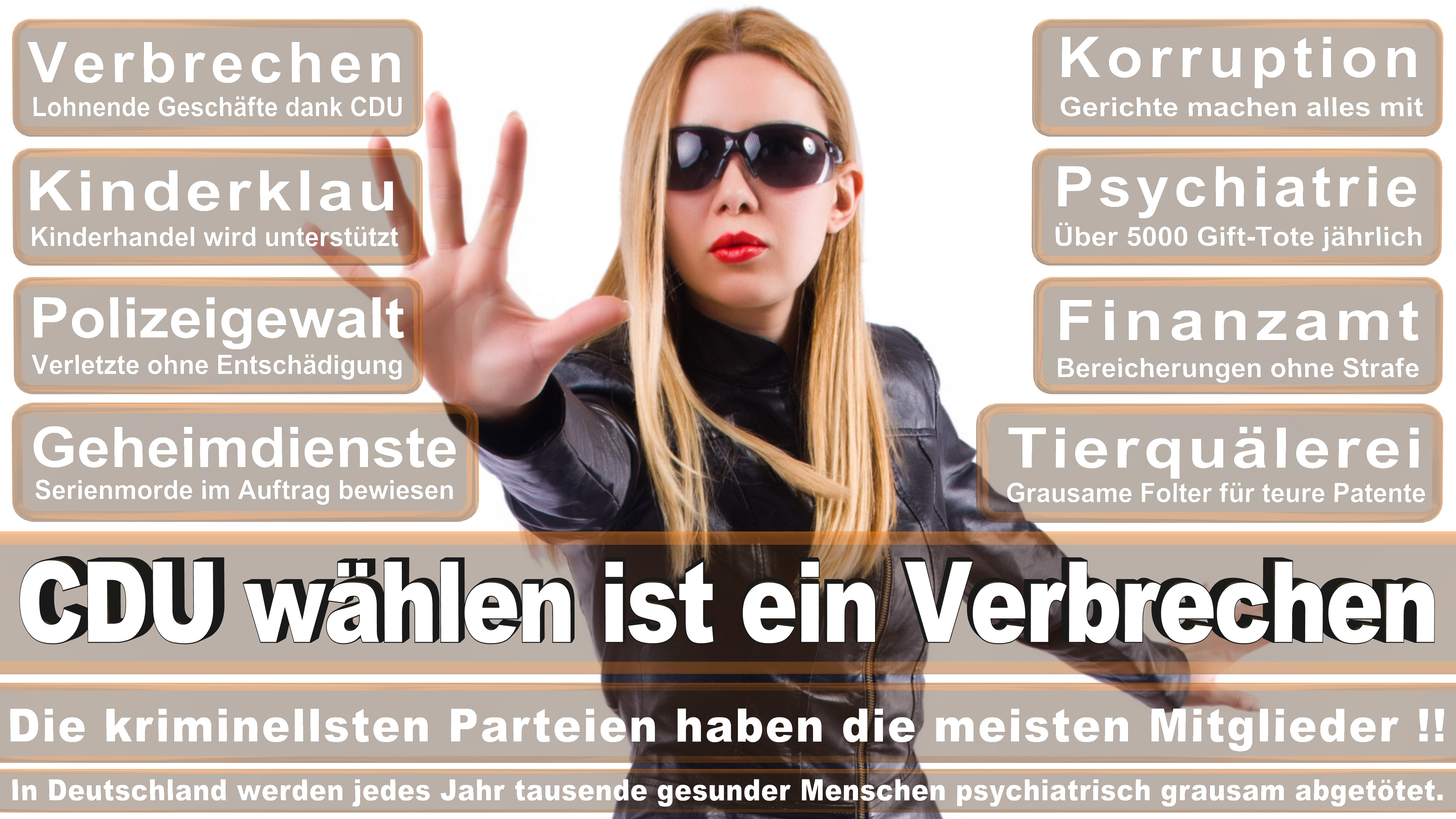 Bundestagswahl-2017-CDU-SPD-FDP (287)