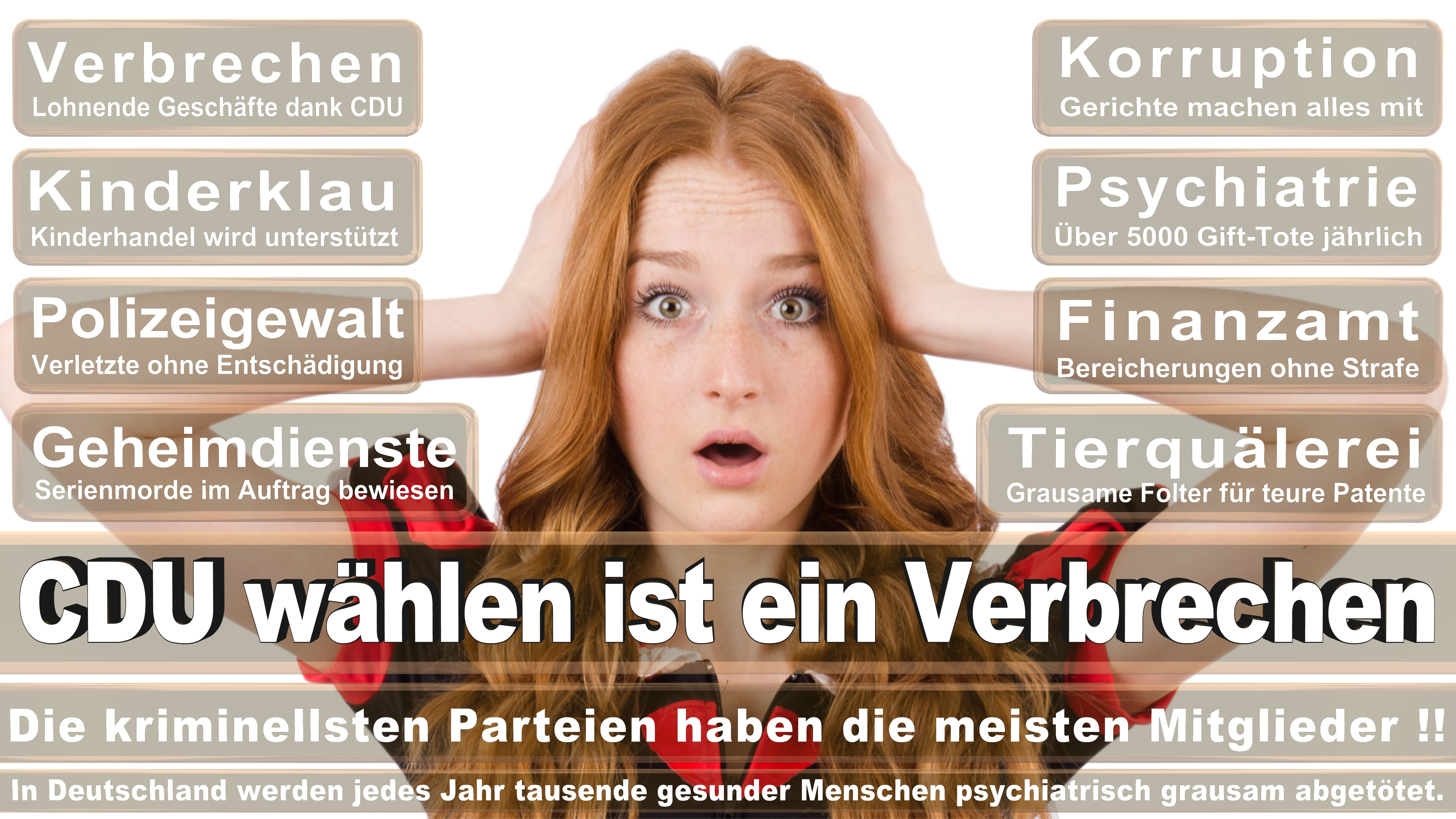 Bundestagswahl-2017-CDU-SPD-FDP (293)