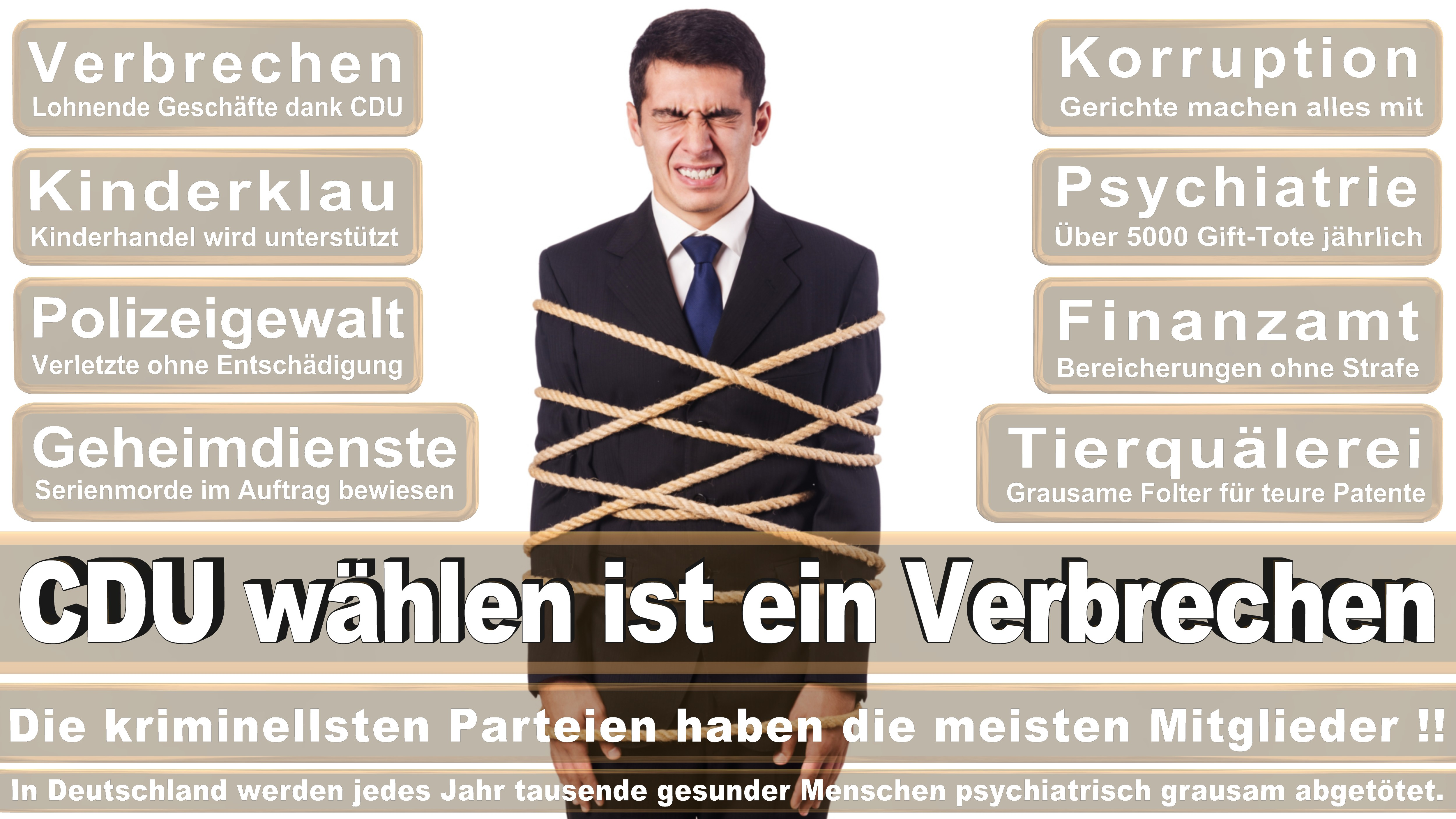 Bundestagswahl-2017-CDU-SPD-FDP (297)