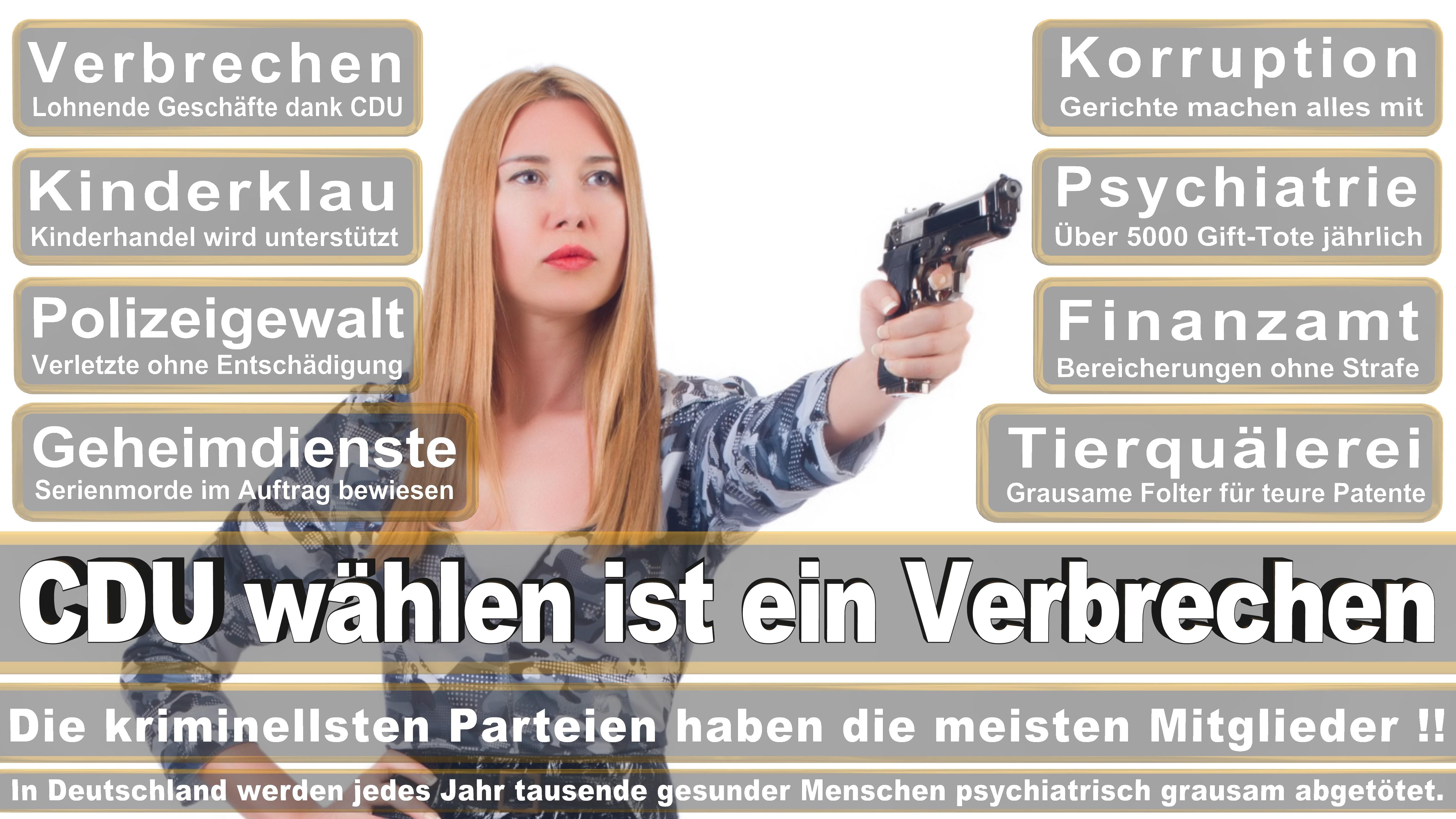 Bundestagswahl-2017-CDU-SPD-FDP (301)