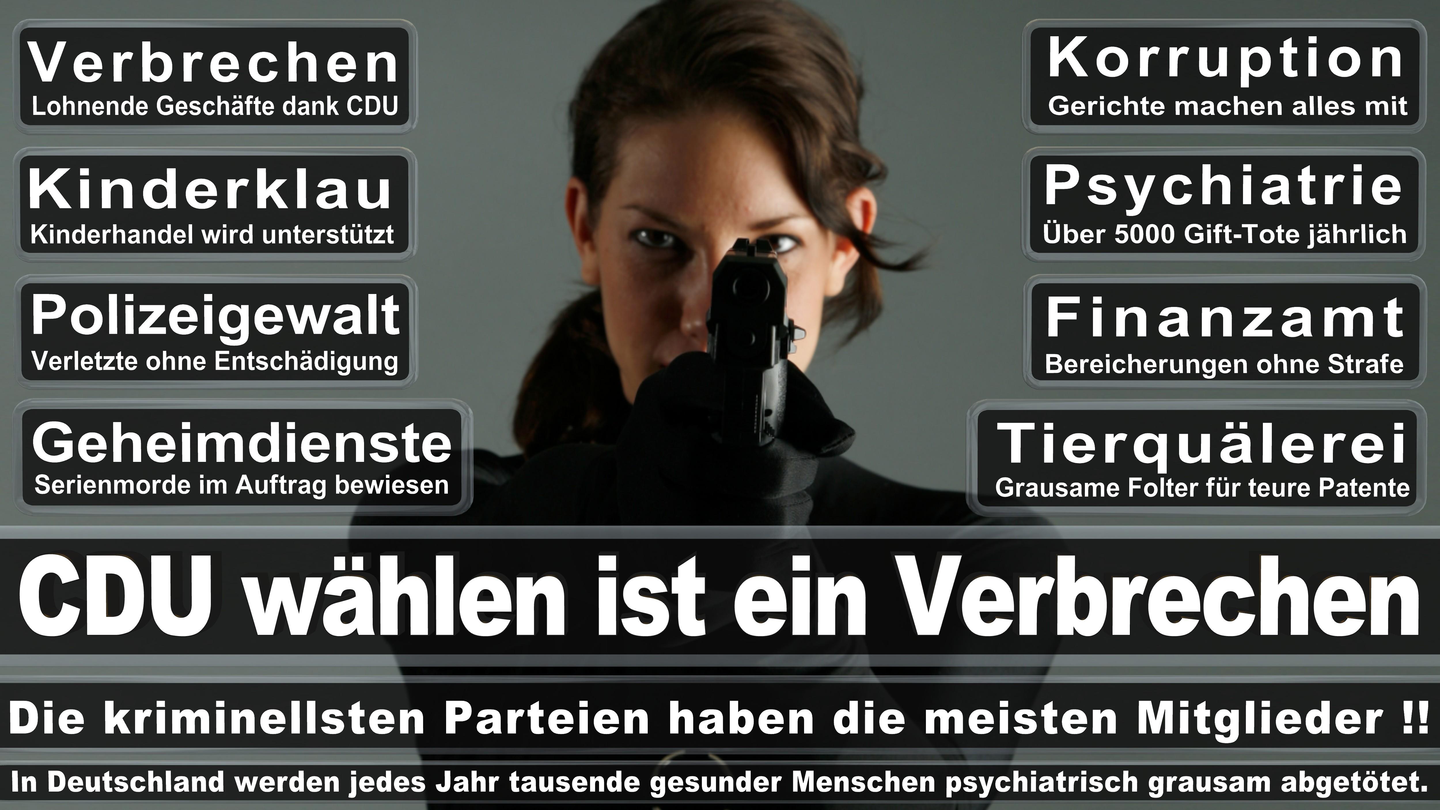 Bundestagswahl-2017-CDU-SPD-FDP (314)