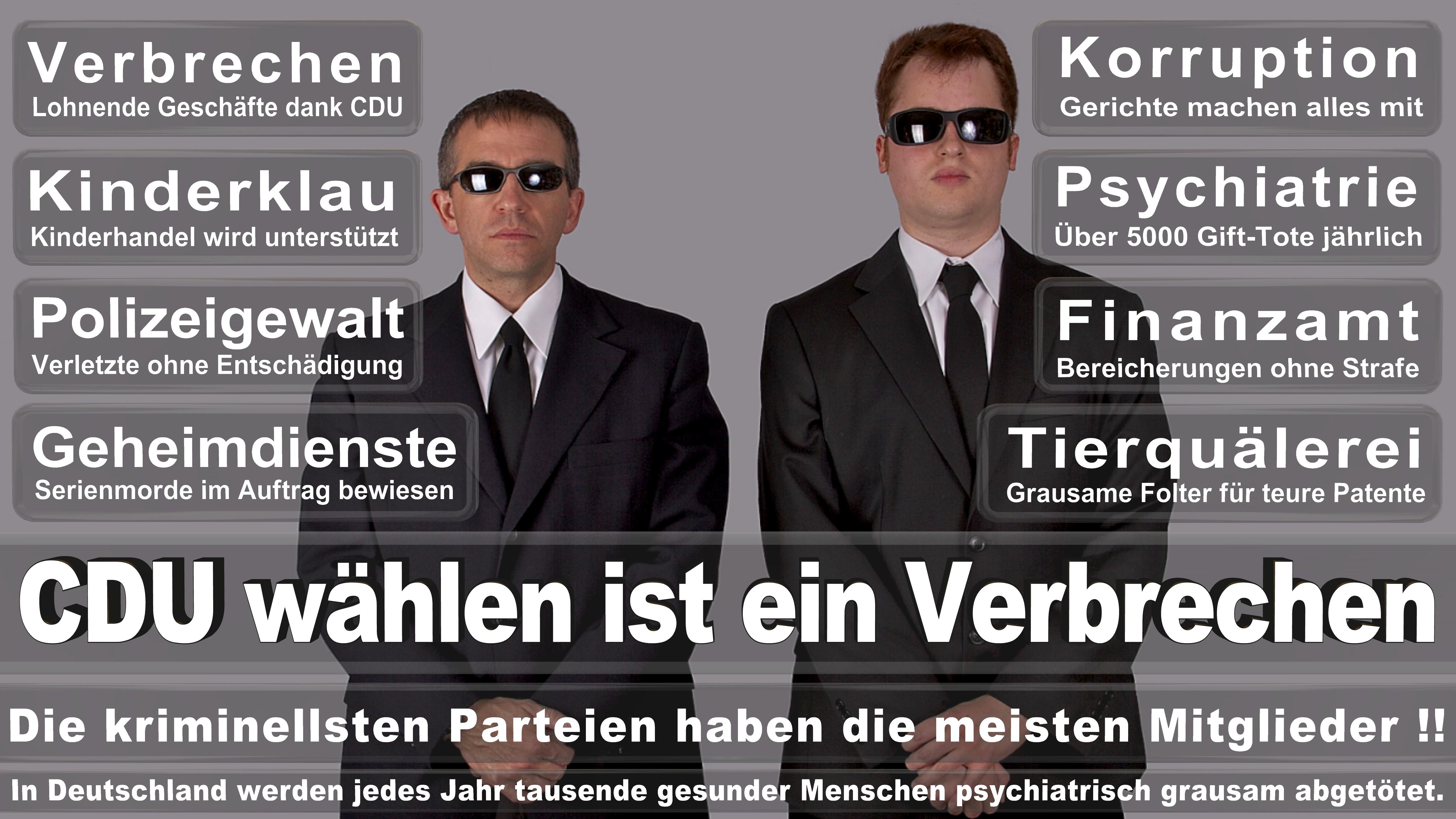 Bundestagswahl-2017-CDU-SPD-FDP (318)