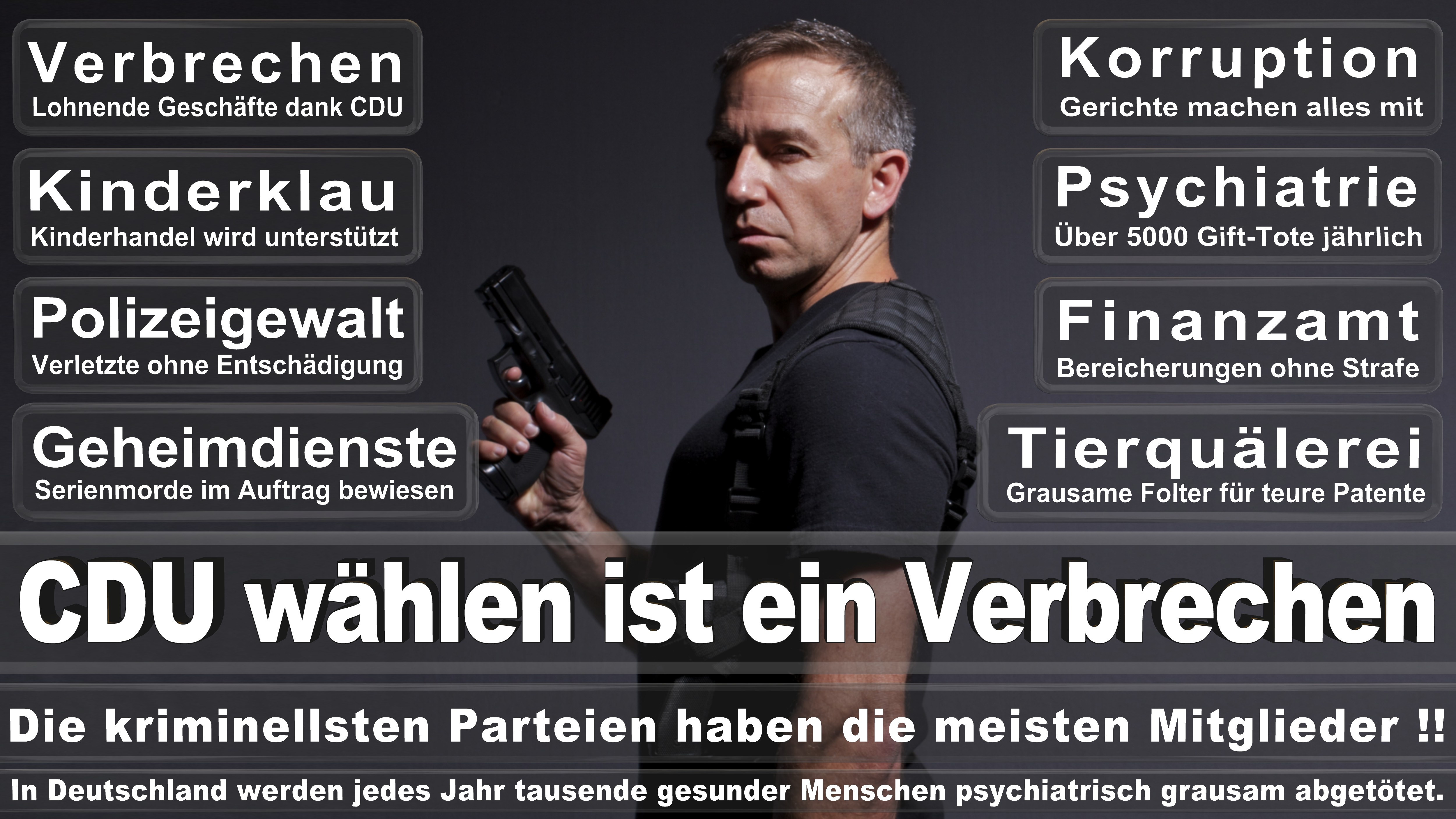 Bundestagswahl-2017-CDU-SPD-FDP (323)