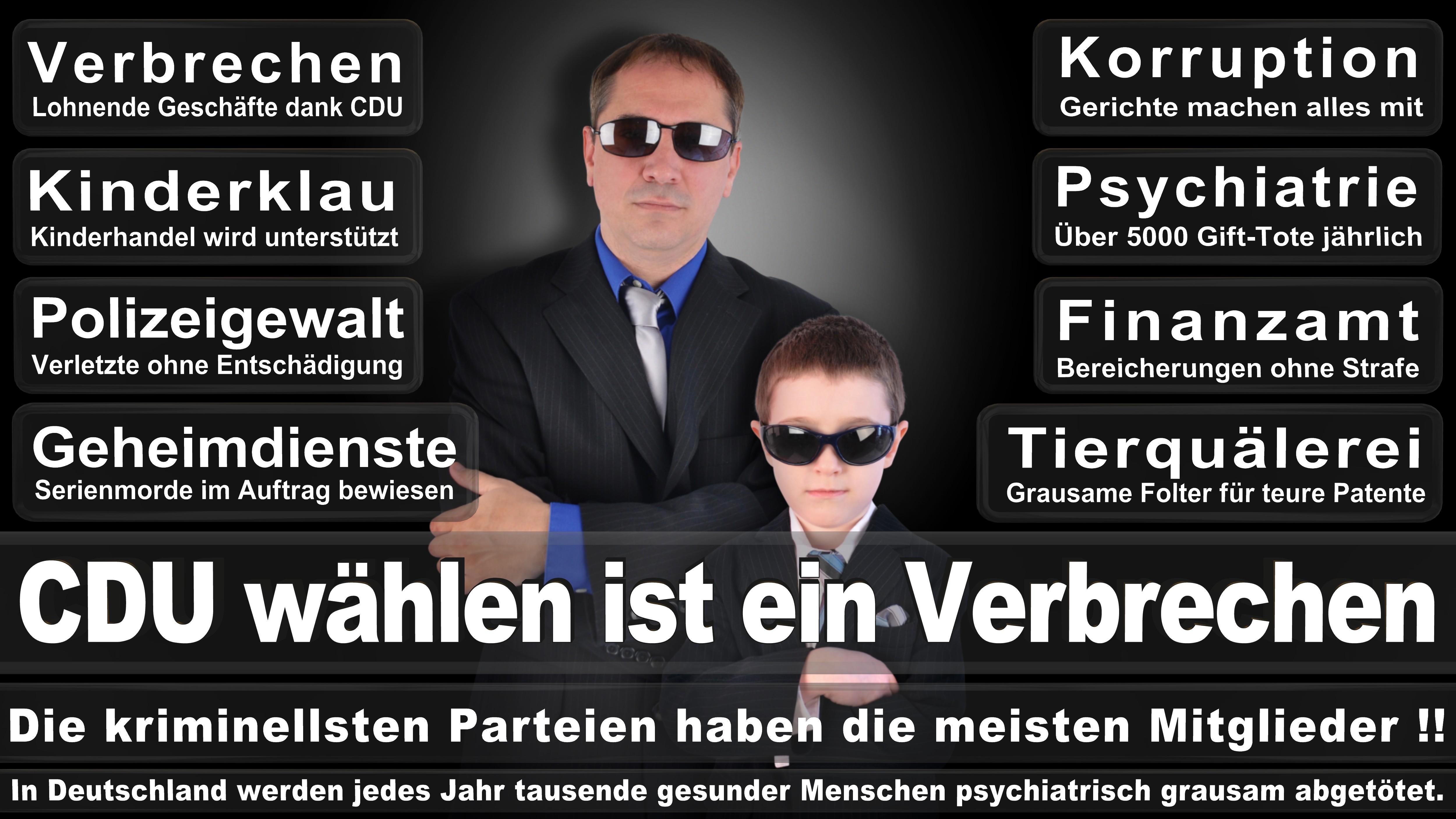 Bundestagswahl-2017-CDU-SPD-FDP (326)