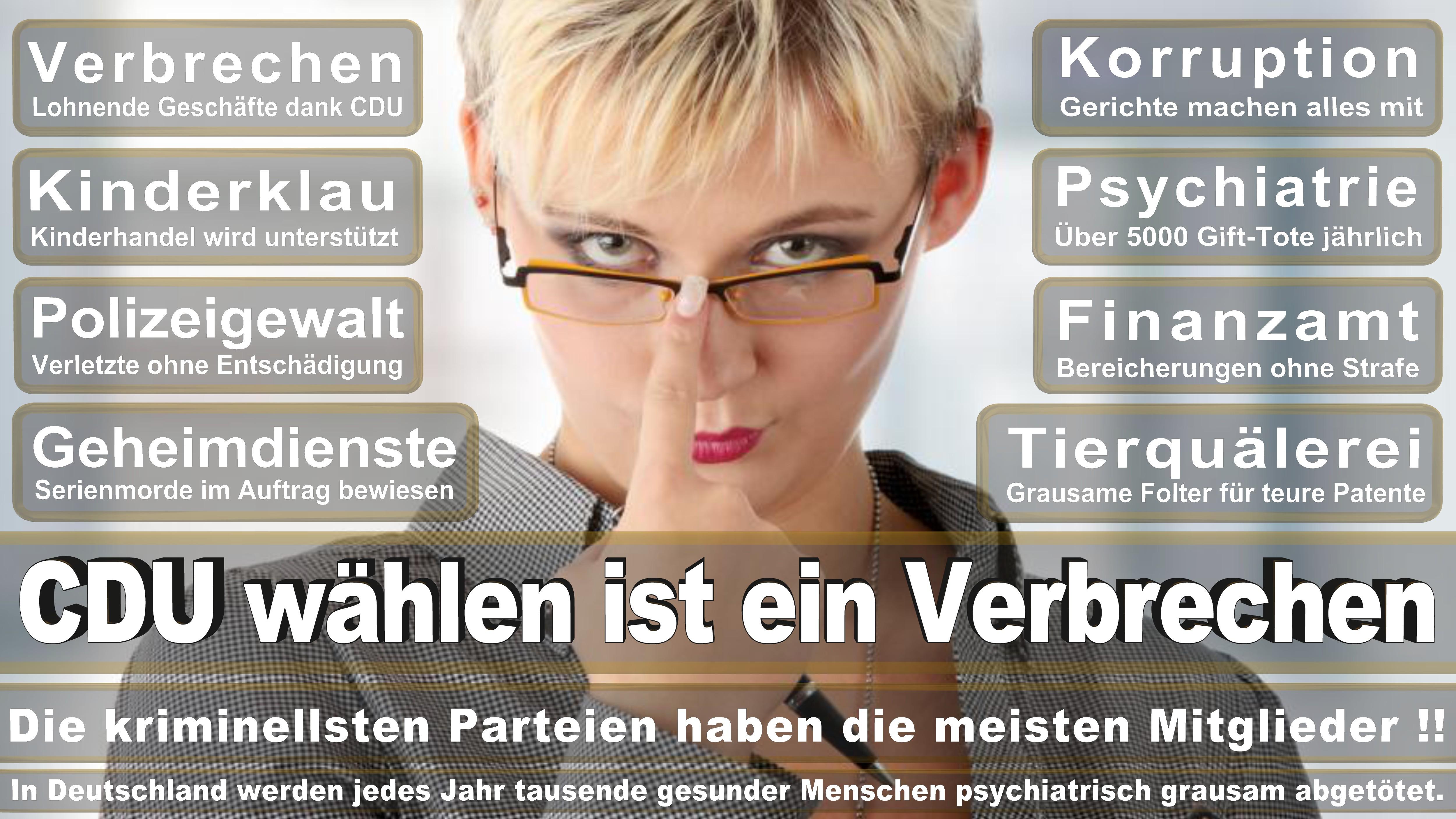 Bundestagswahl-2017-CDU-SPD-FDP (4)