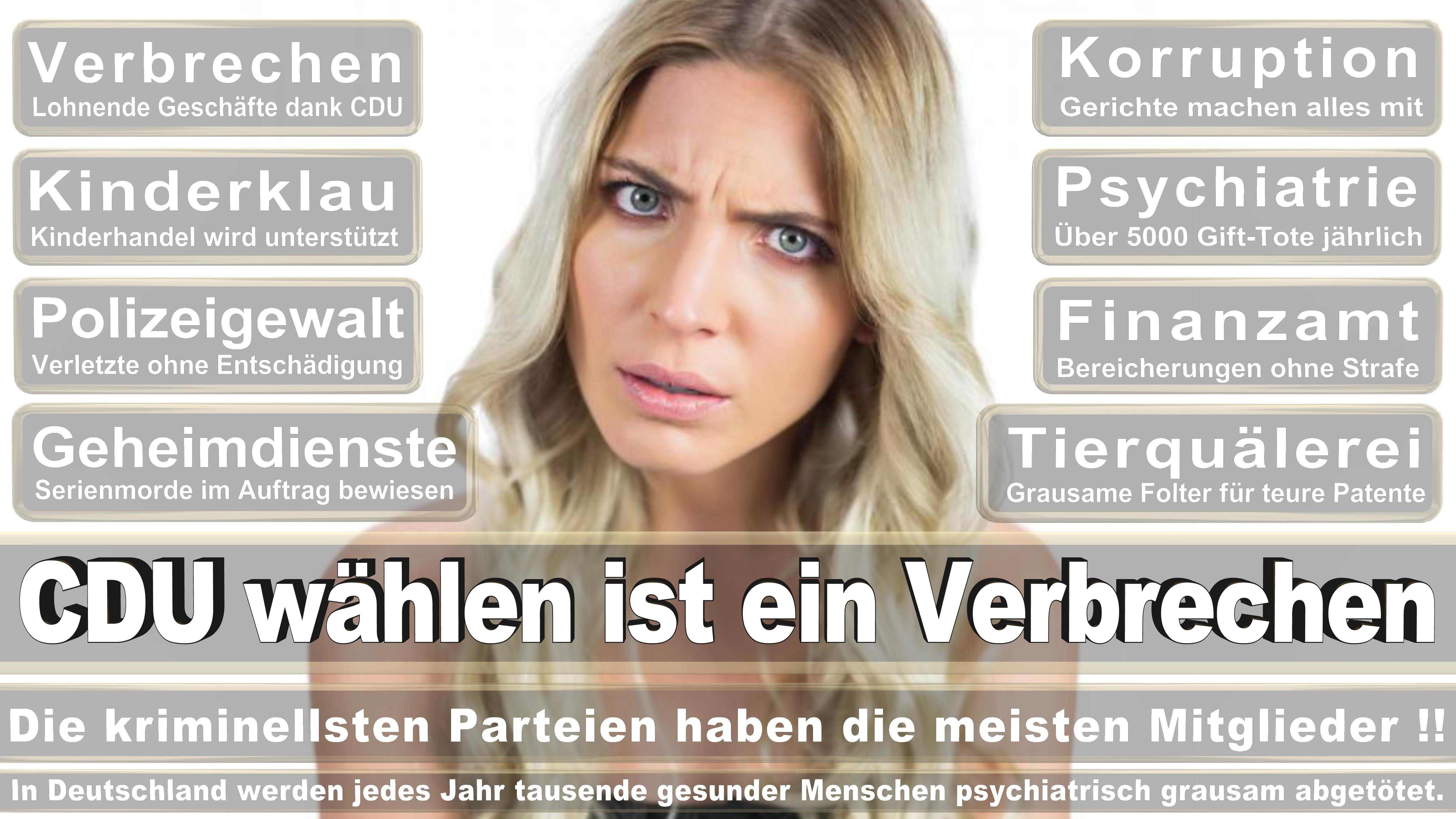 Bundestagswahl-2017-CDU-SPD-FDP (44)