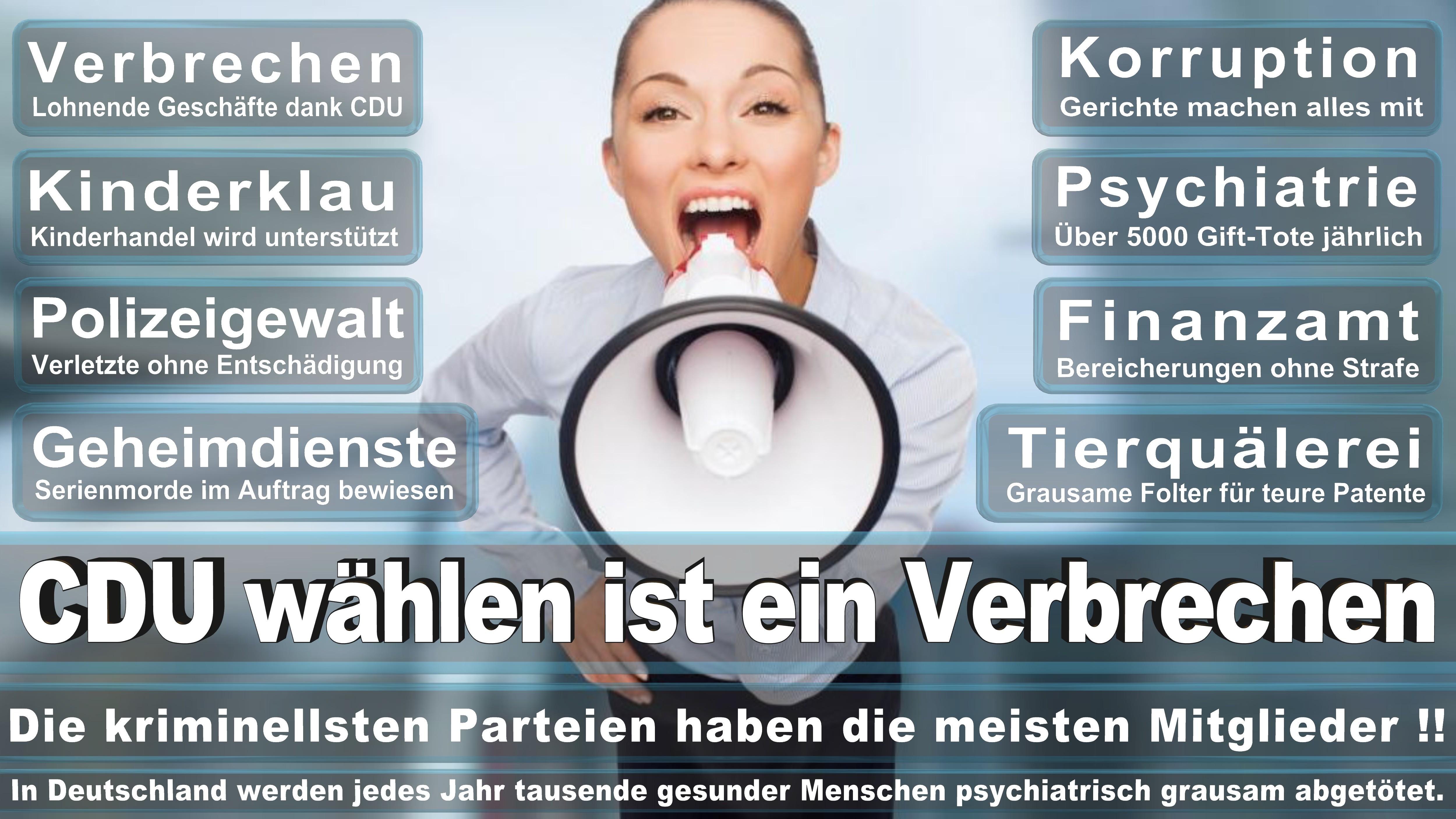 Bundestagswahl-2017-CDU-SPD-FDP (47)