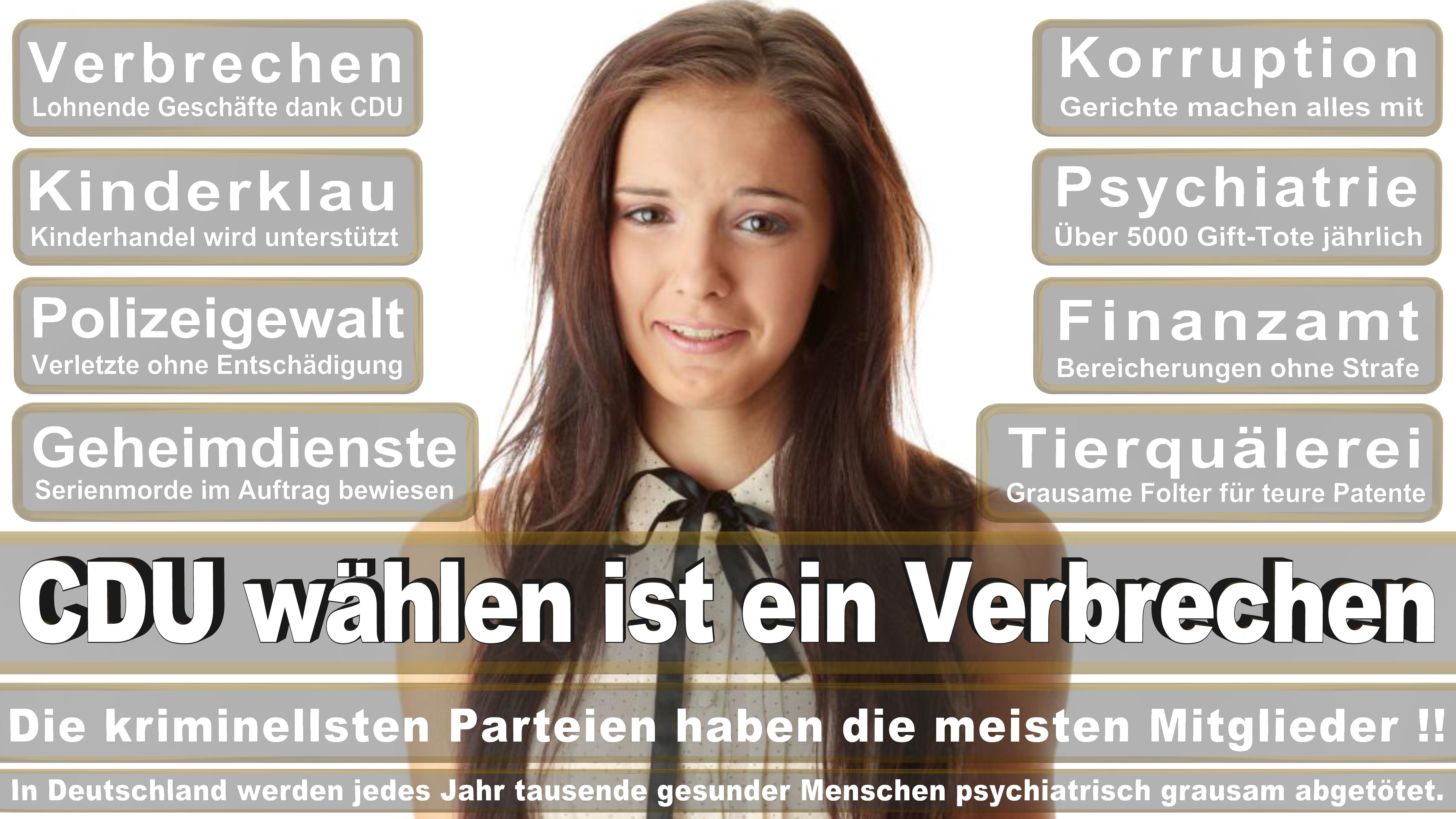 Bundestagswahl-2017-CDU-SPD-FDP (6)