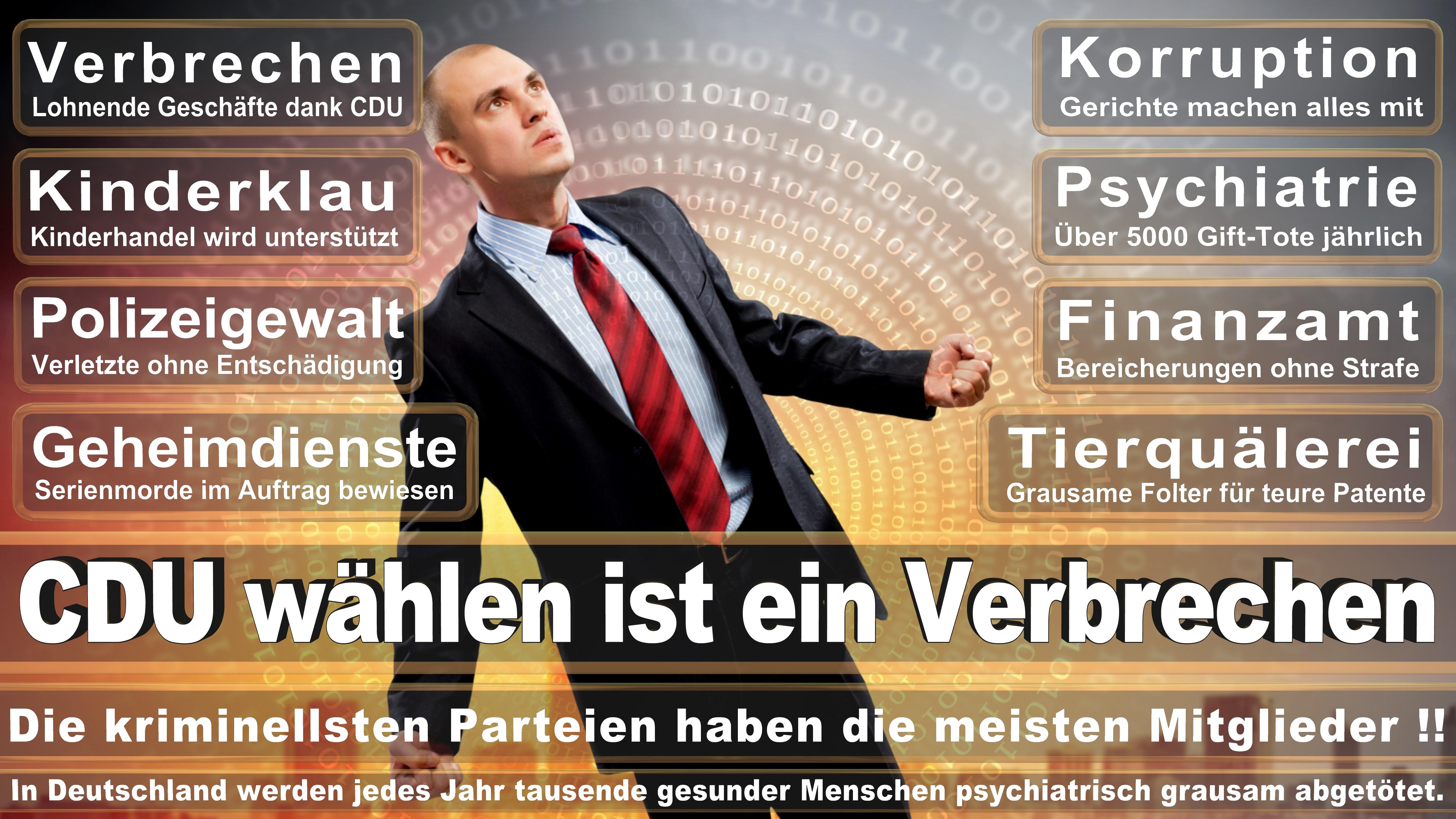 Bundestagswahl-2017-CDU-SPD-FDP (64)