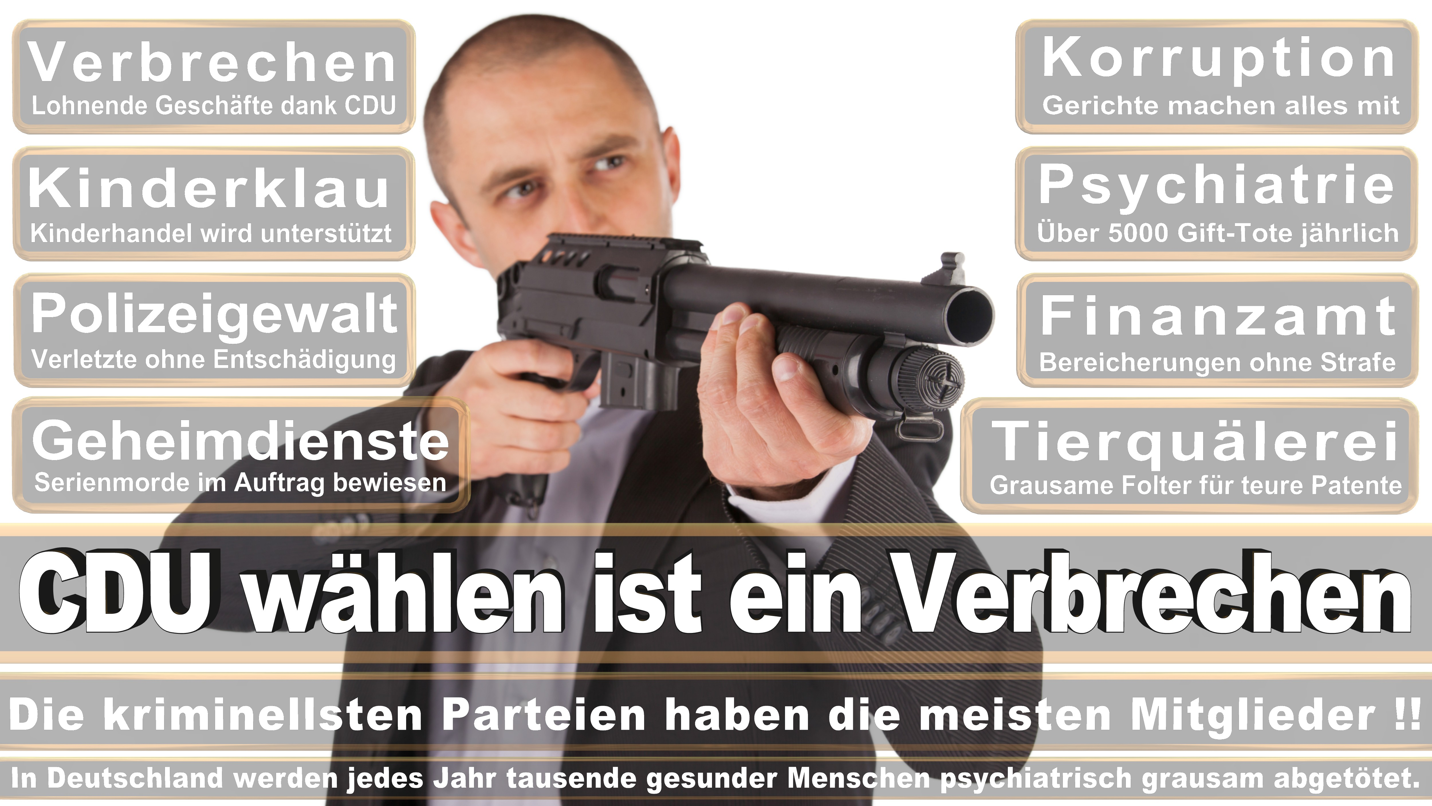 Bundestagswahl-2017-CDU-SPD-FDP (80)