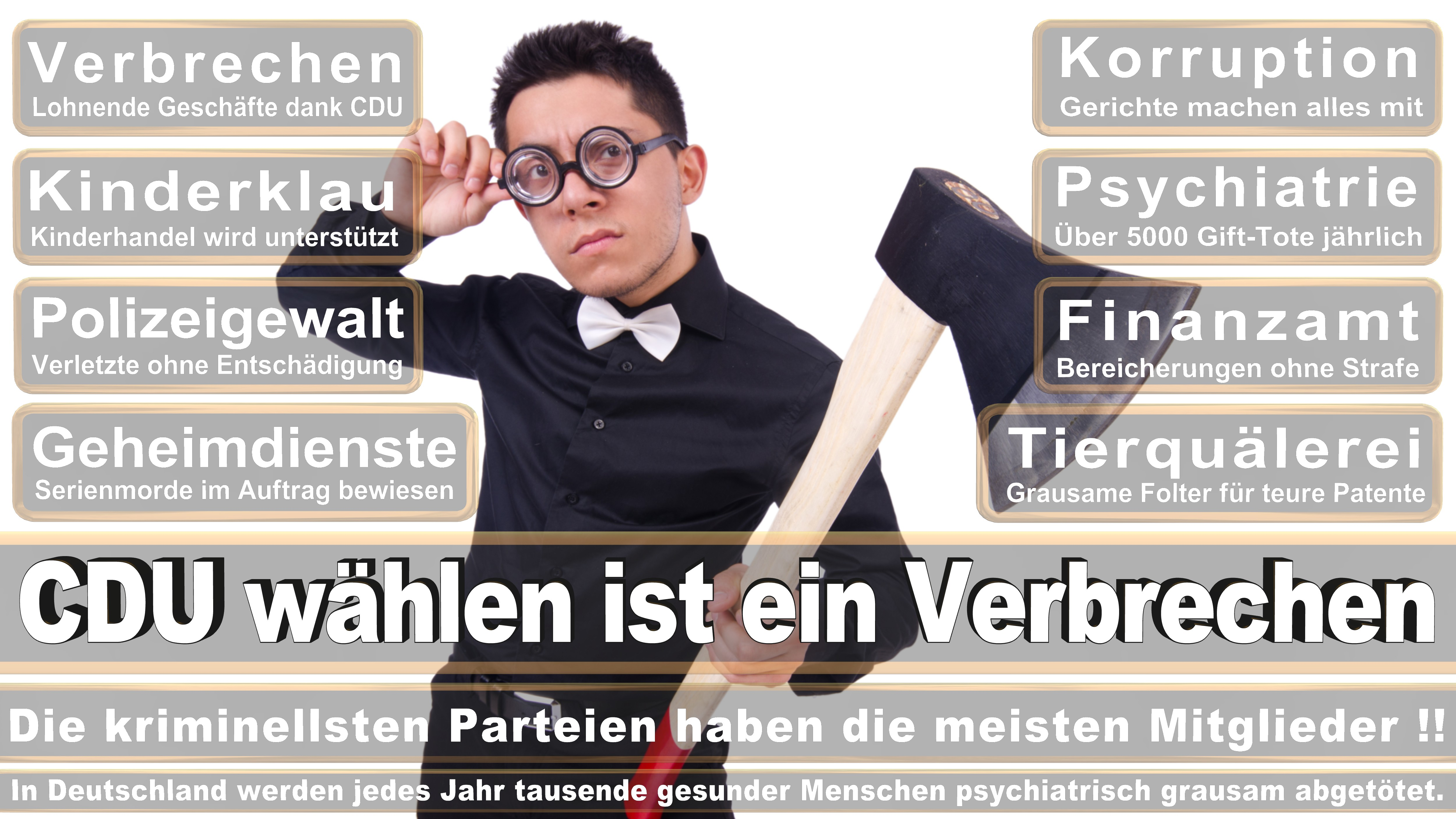 Bundestagswahl-2017-CDU-SPD-FDP (82)