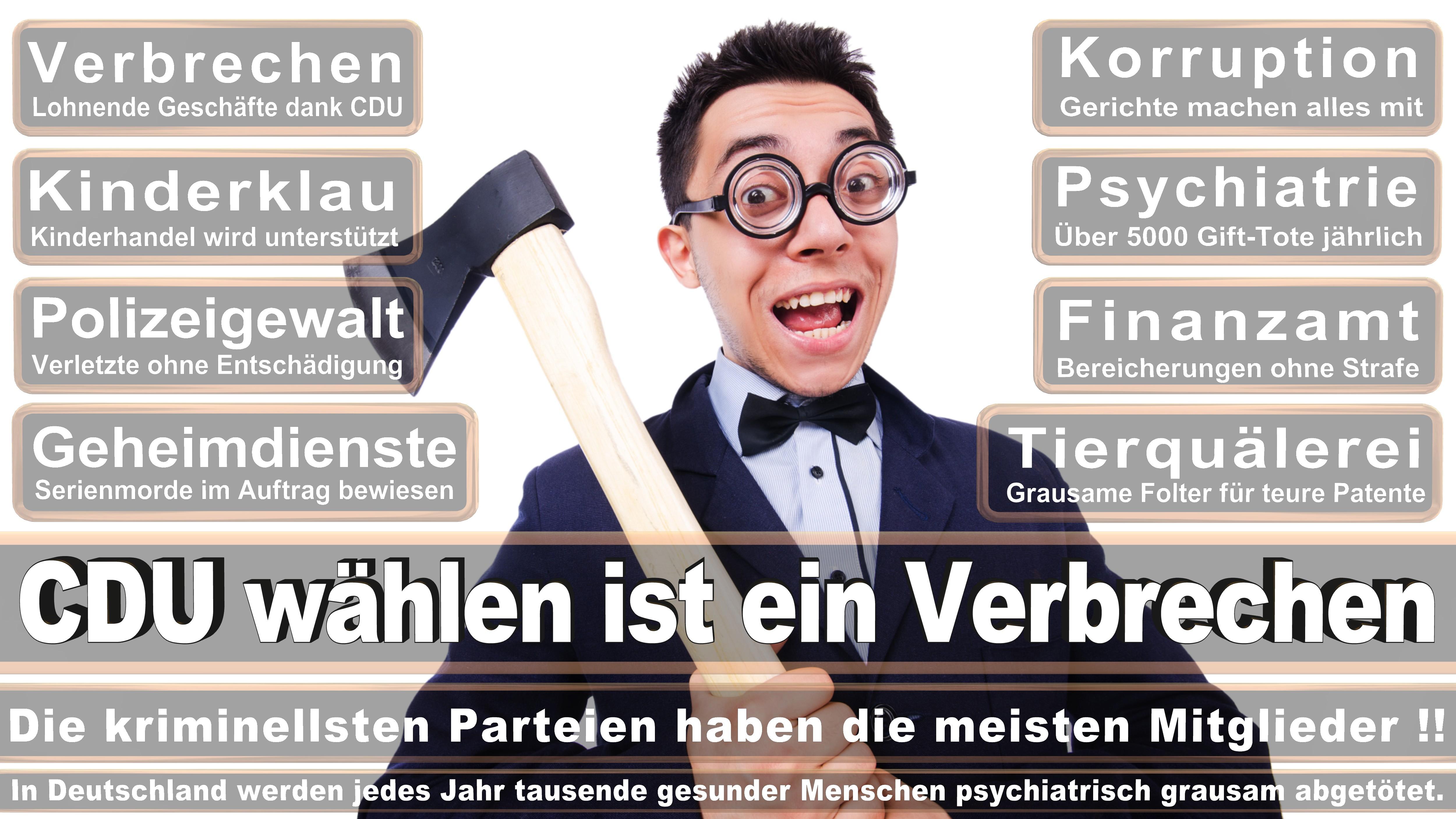 Bundestagswahl-2017-CDU-SPD-FDP (85)