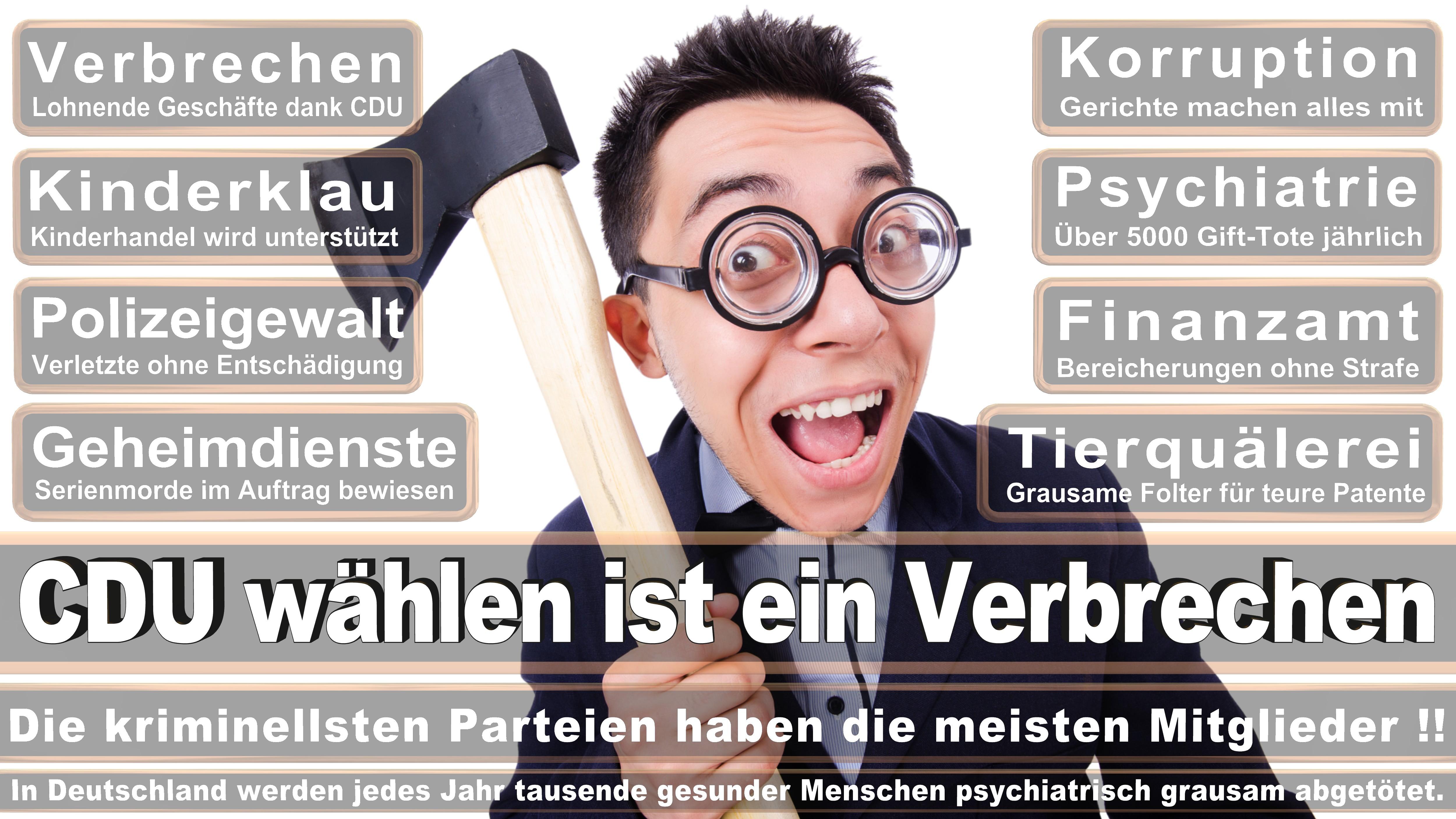 Bundestagswahl-2017-CDU-SPD-FDP (86)