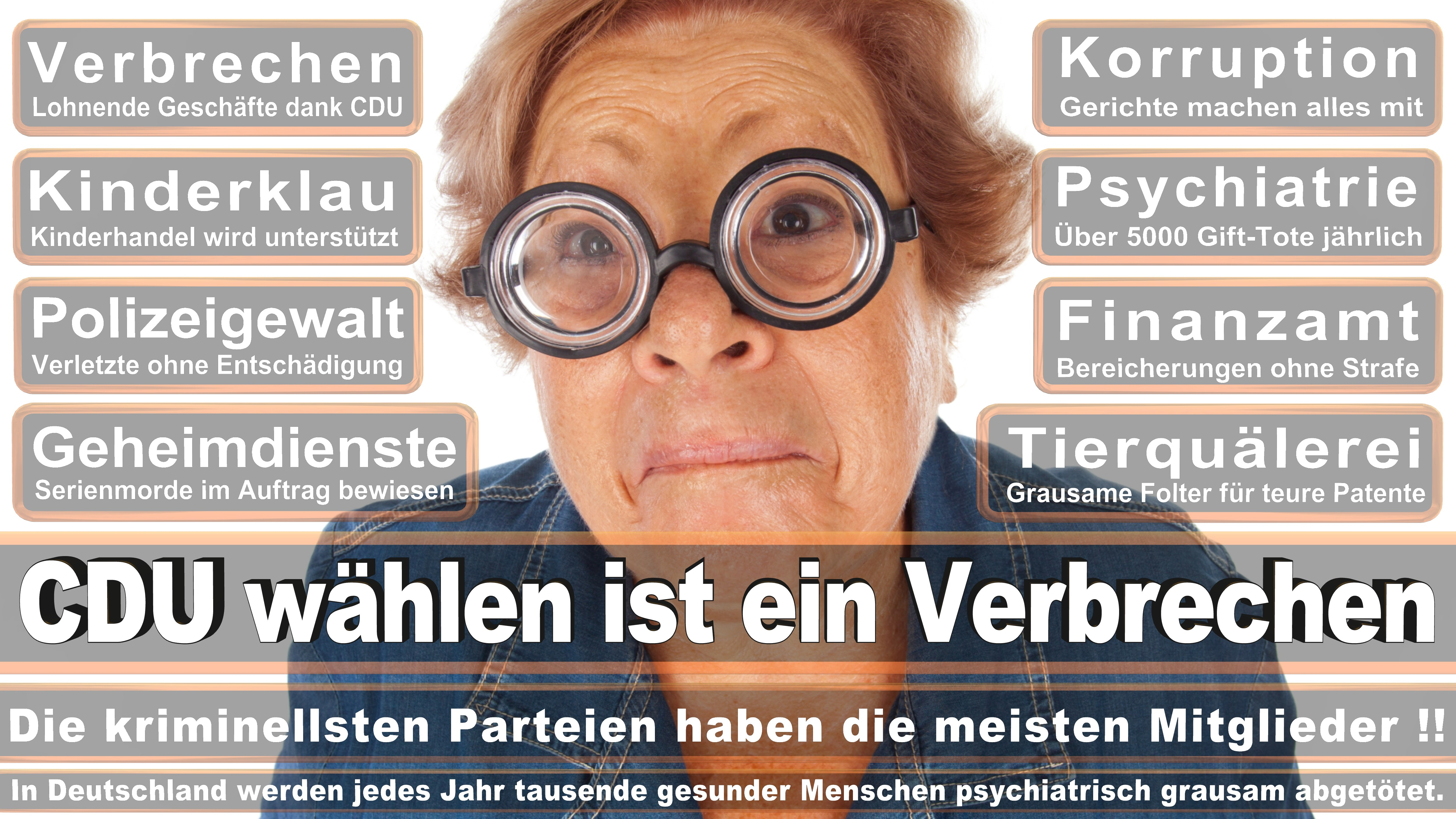 Bundestagswahl-2017-CDU-SPD-FDP (87)