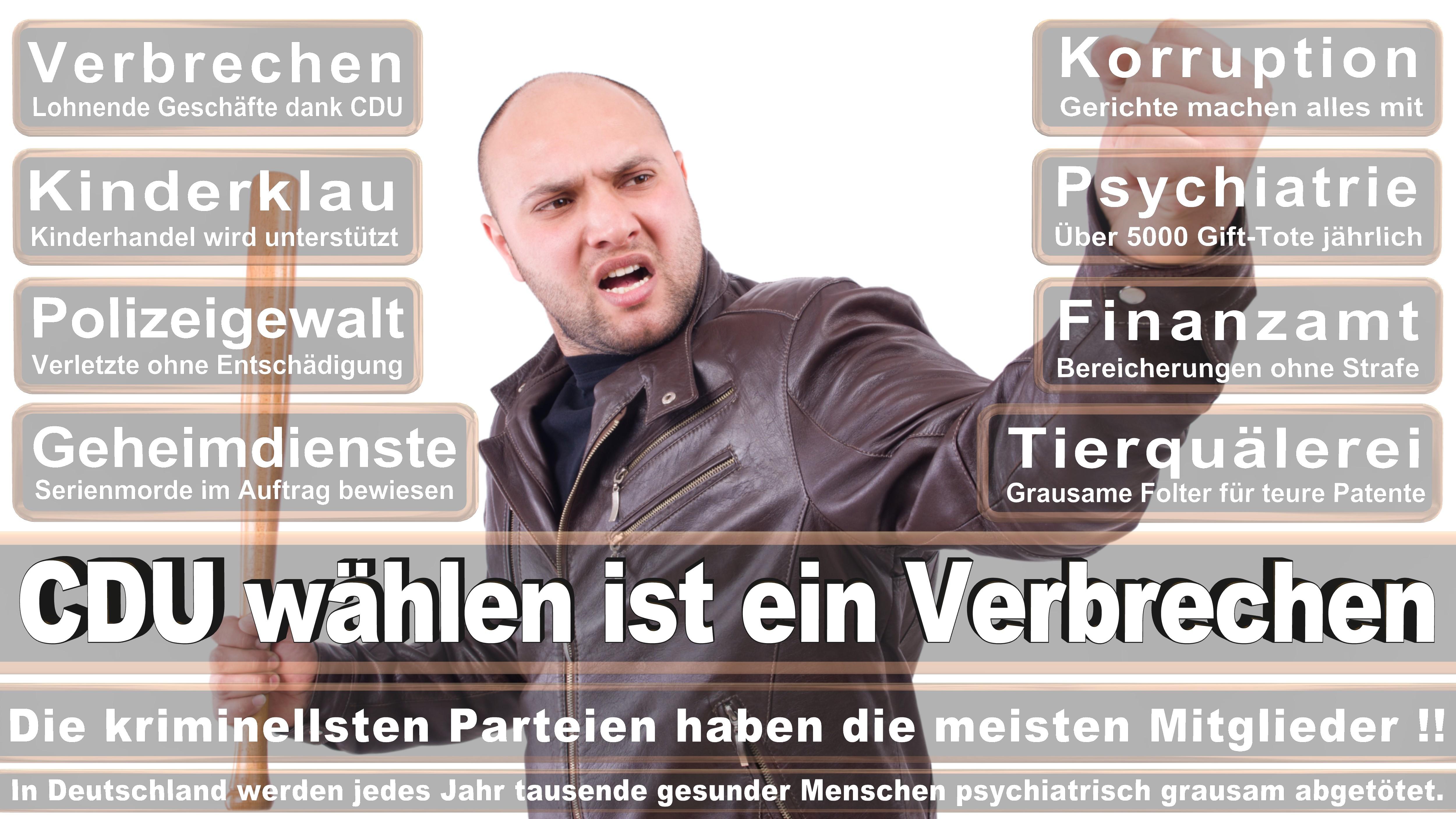 Bundestagswahl-2017-CDU-SPD-FDP (91)
