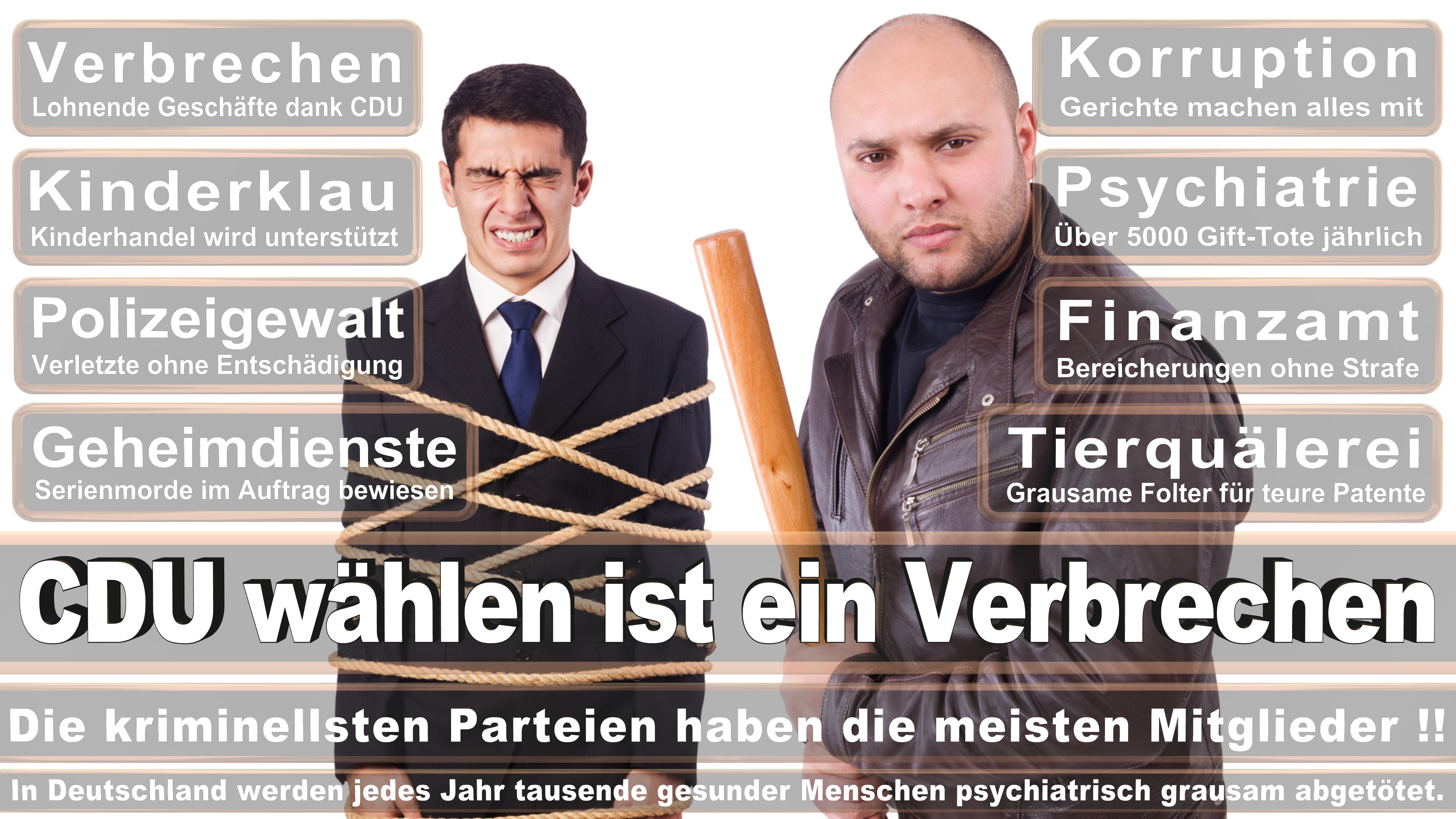 Bundestagswahl-2017-CDU-SPD-FDP (93)